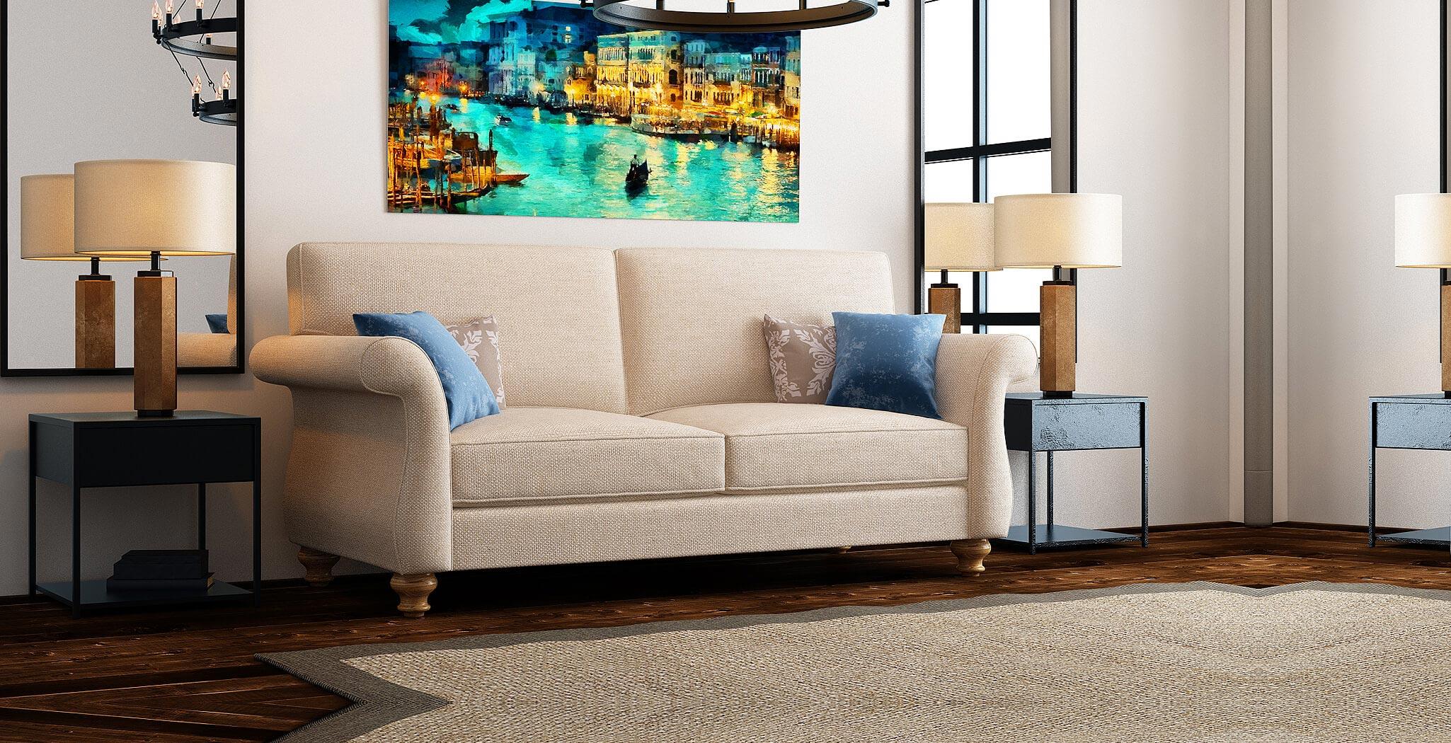 pisa sofa furniture gallery 1