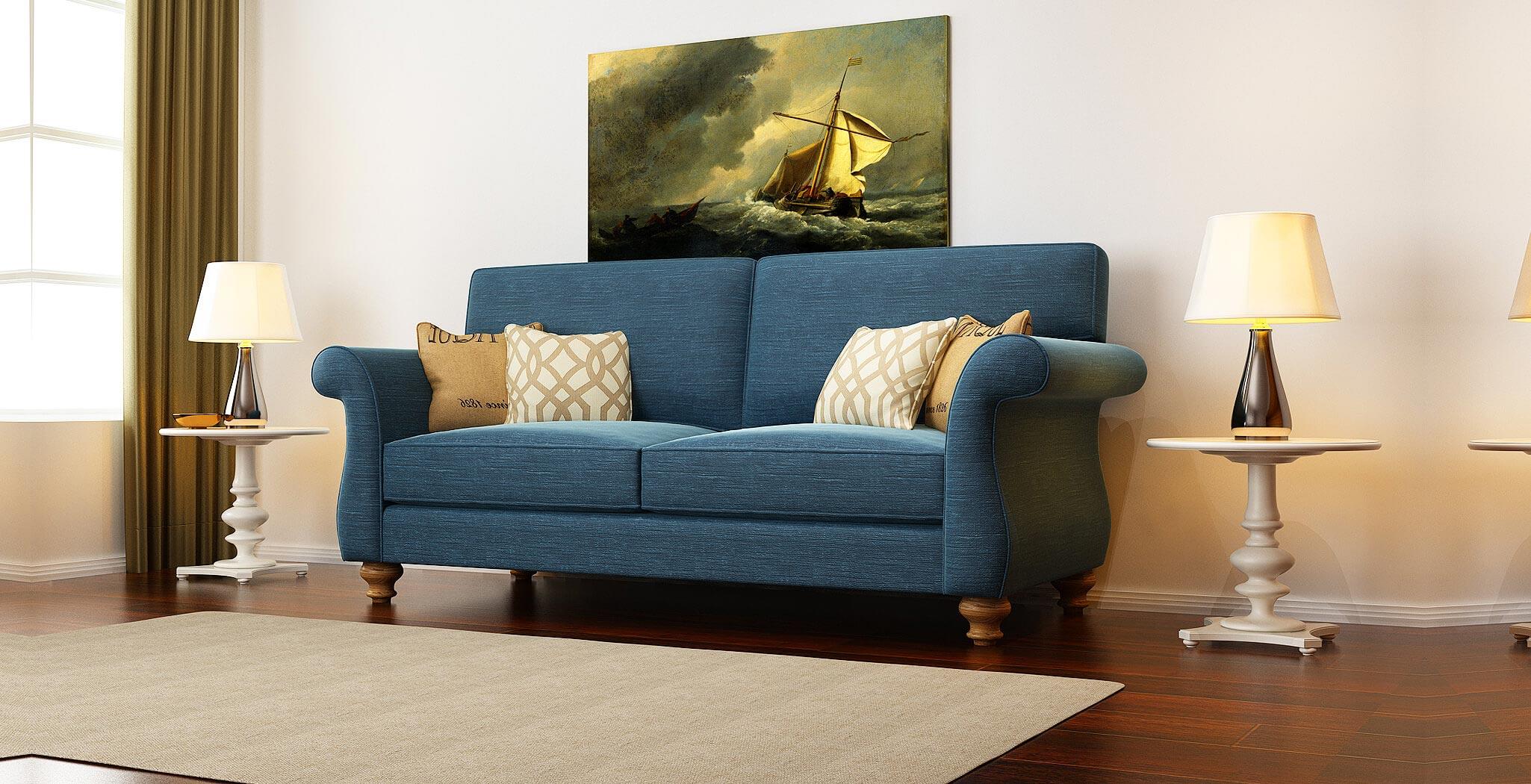 pisa sofa furniture gallery 2