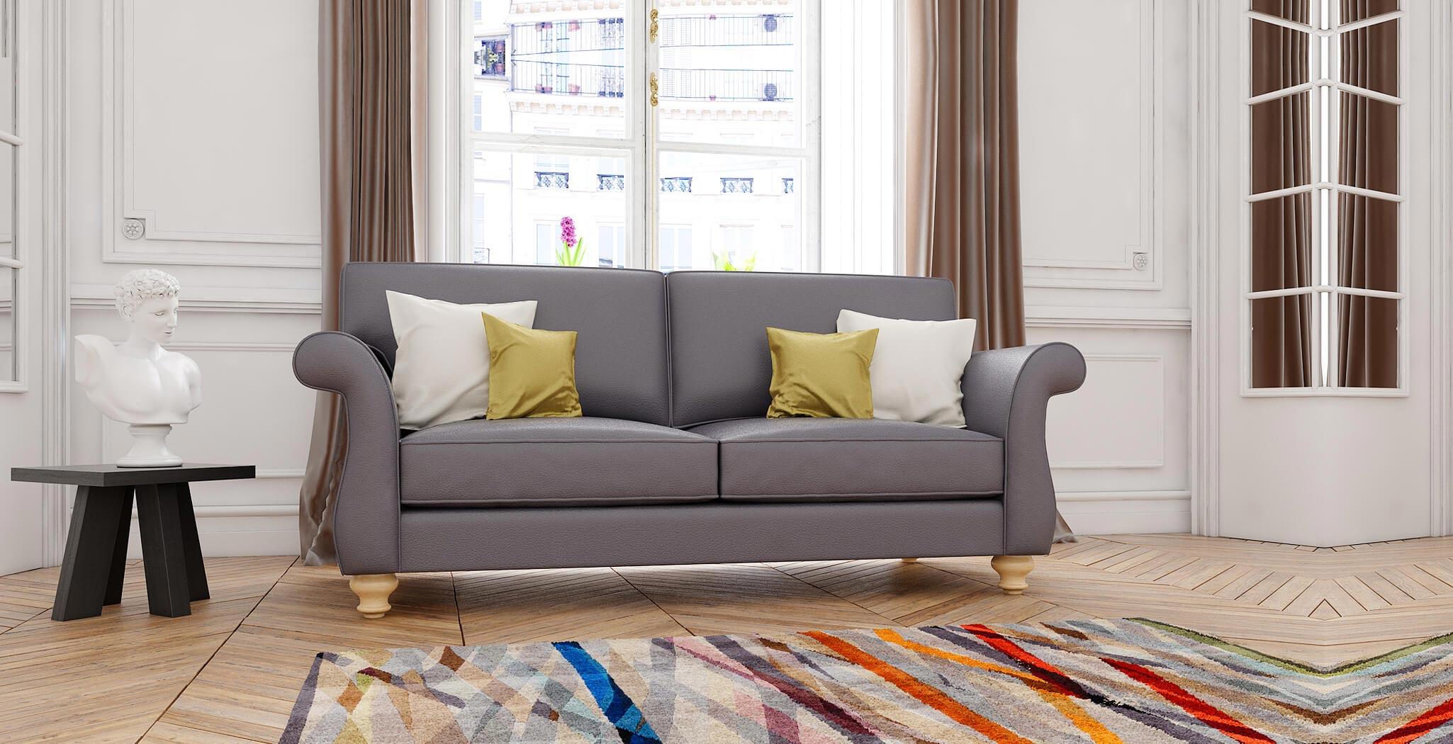 pisa sofa furniture gallery 3