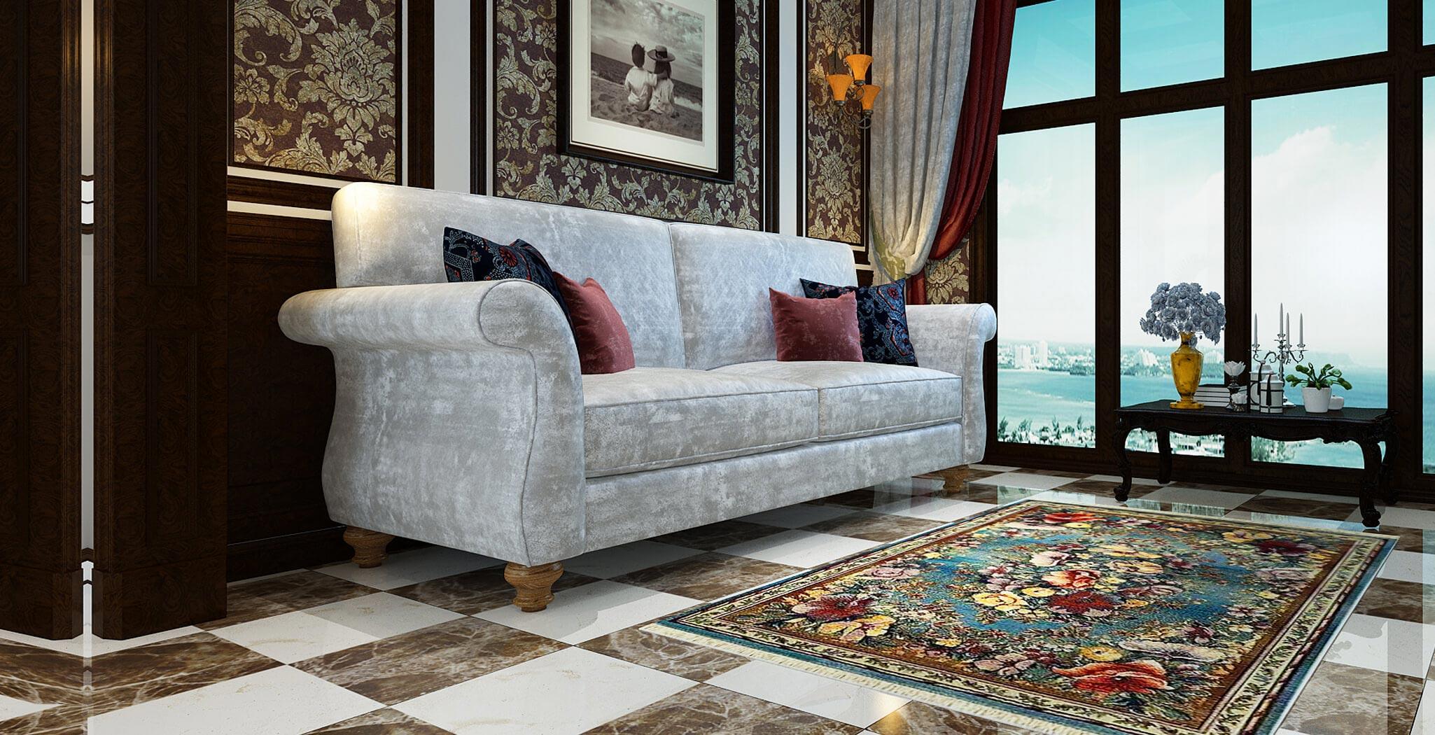 pisa sofa furniture gallery 4