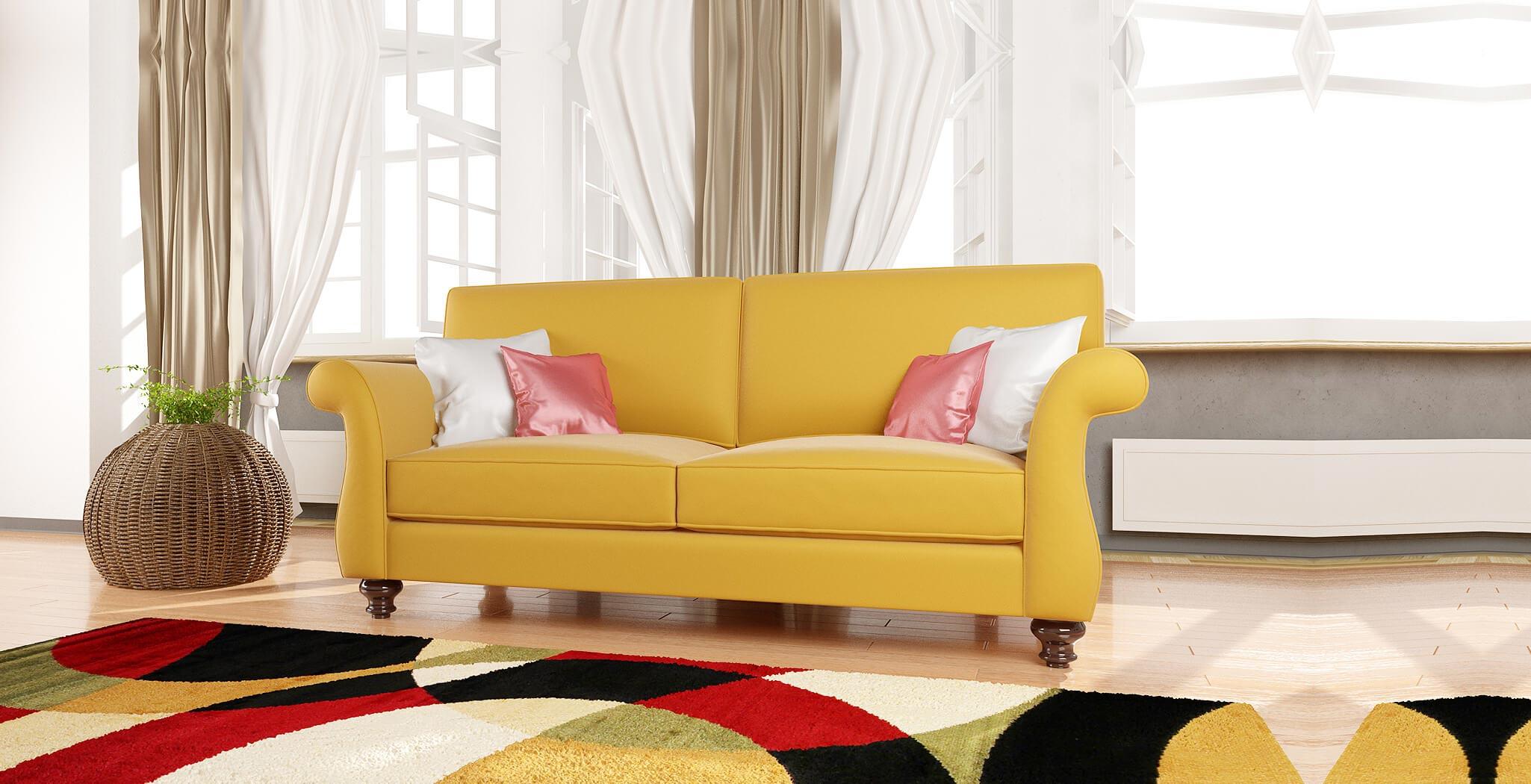 pisa sofa furniture gallery 5