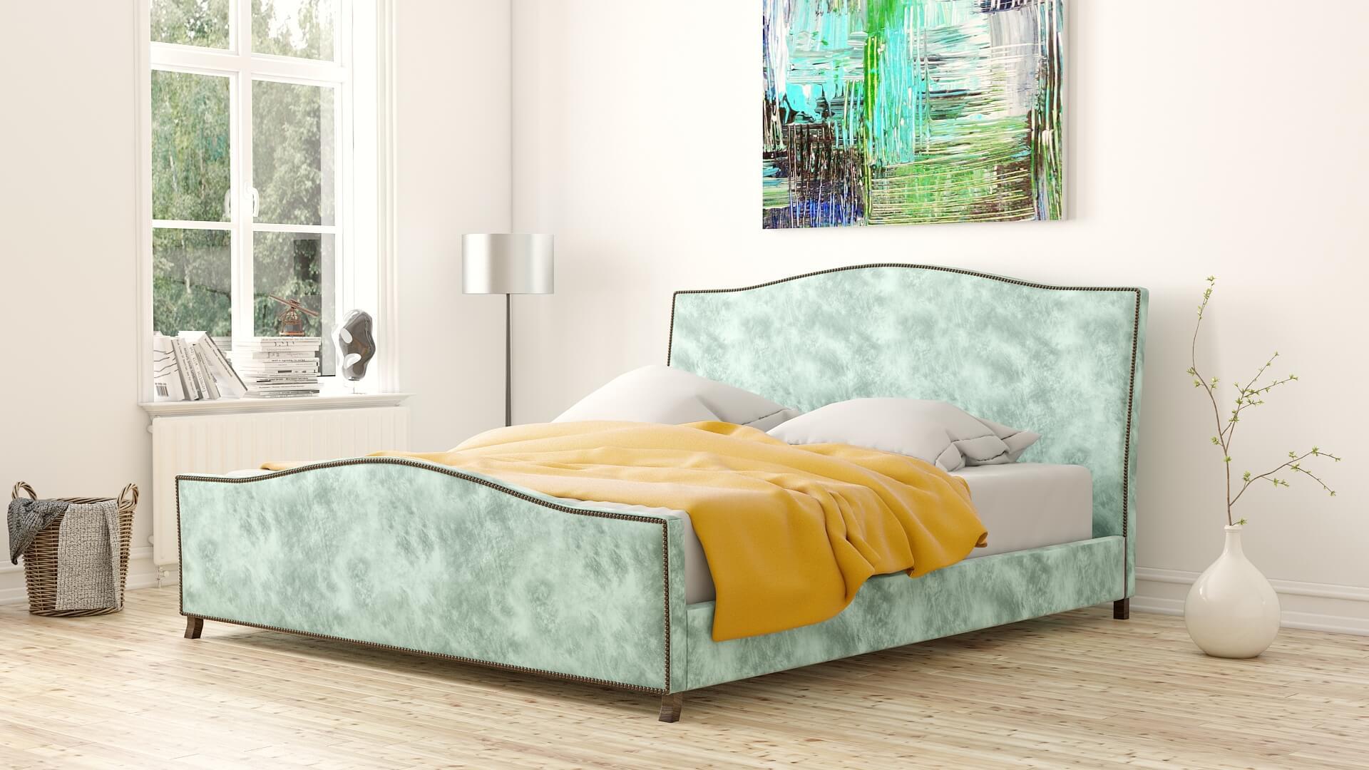 prato bed furniture gallery 3