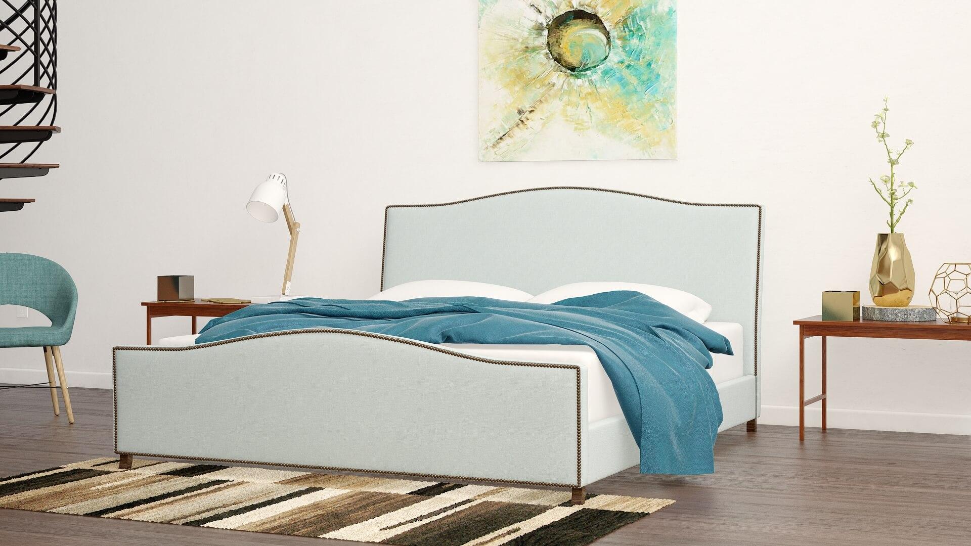 prato bed furniture gallery 5