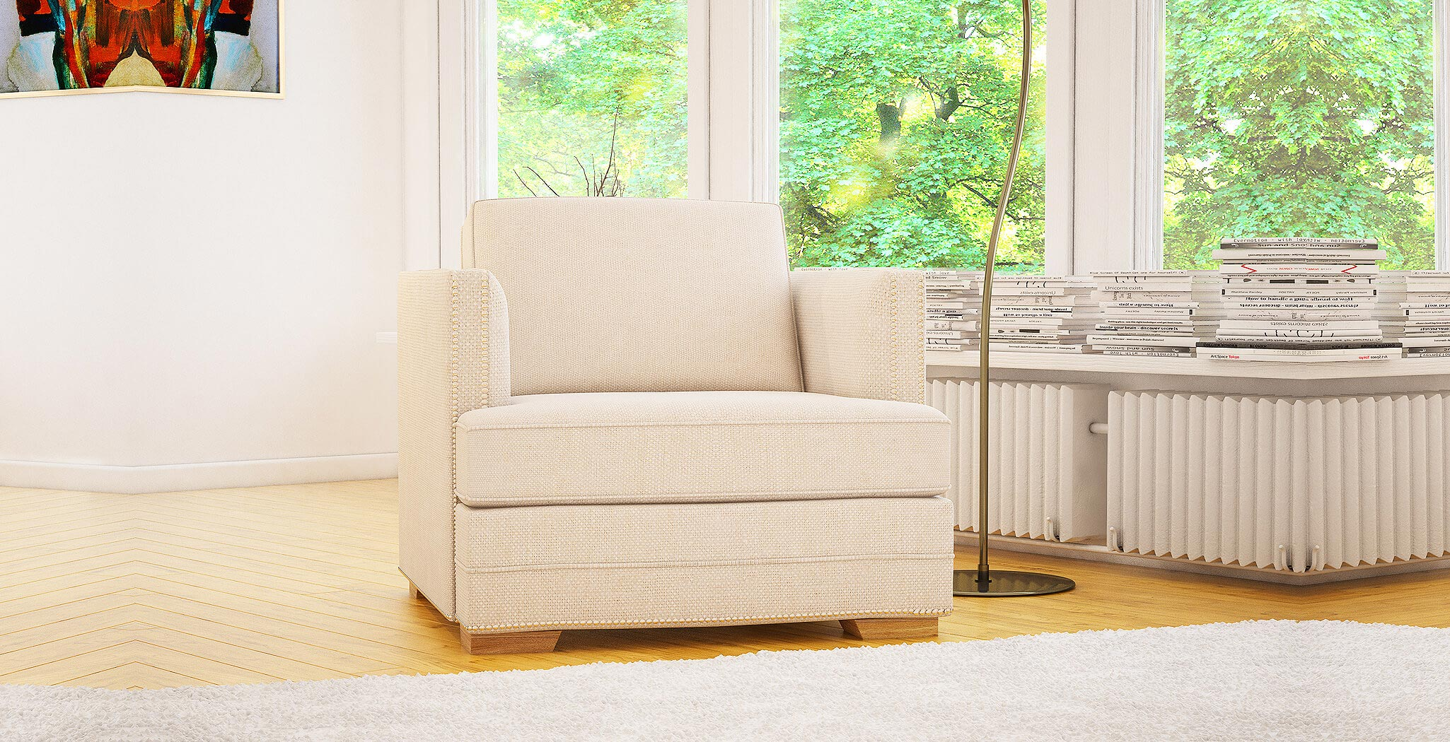 riga chair furniture gallery 1