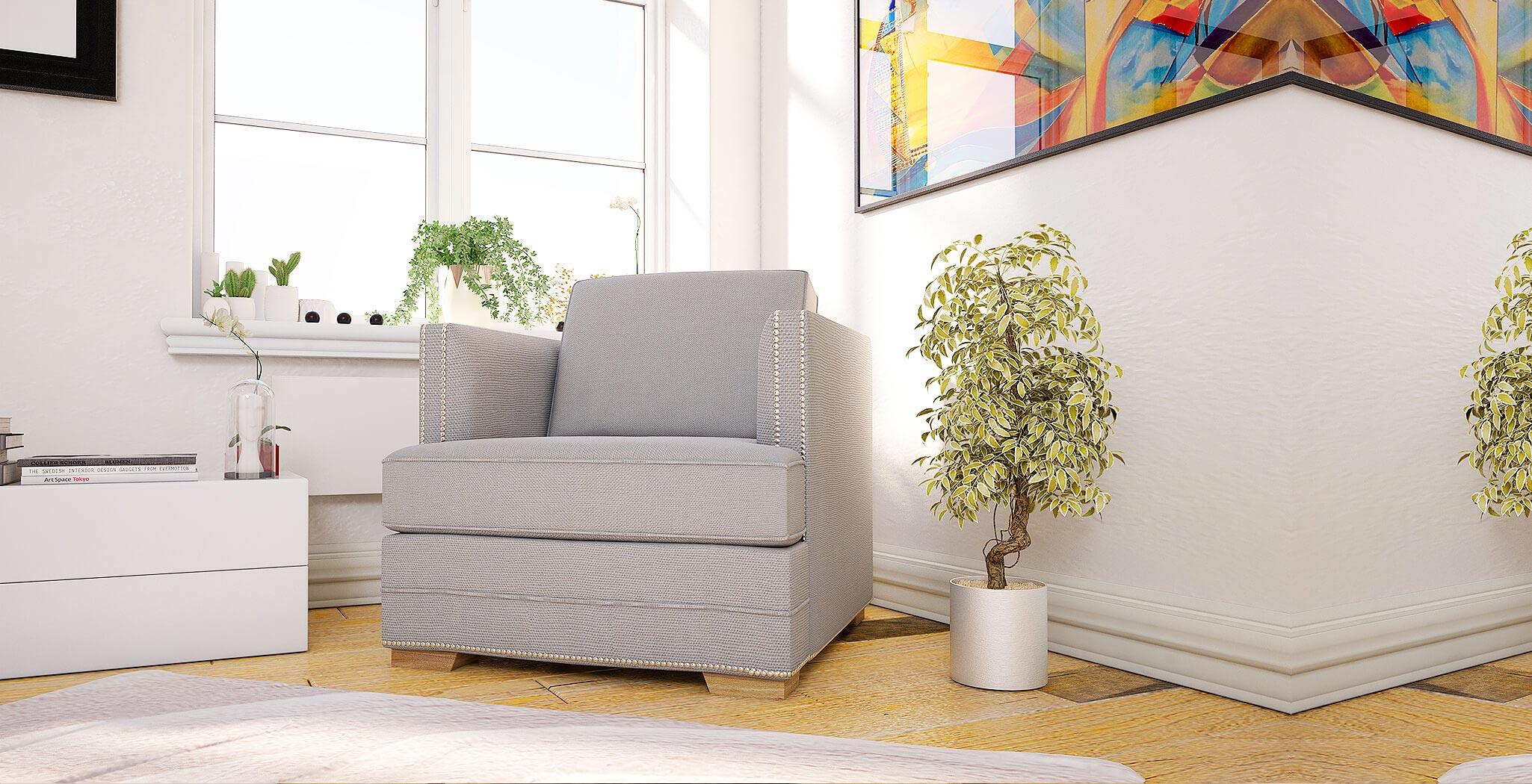 riga chair furniture gallery 2