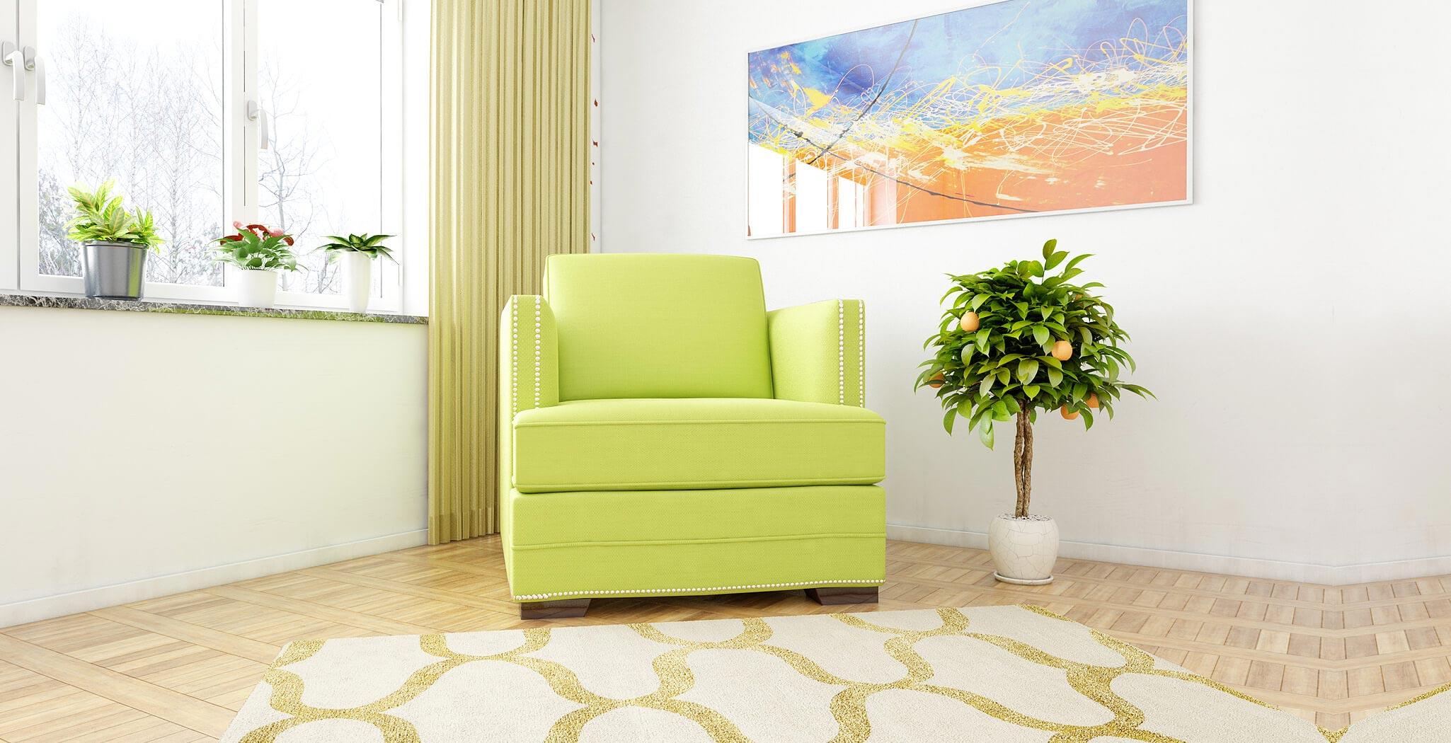riga chair furniture gallery 3
