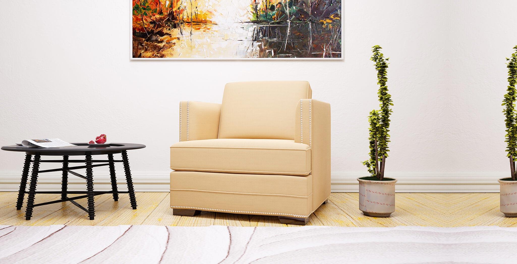 riga chair furniture gallery 4