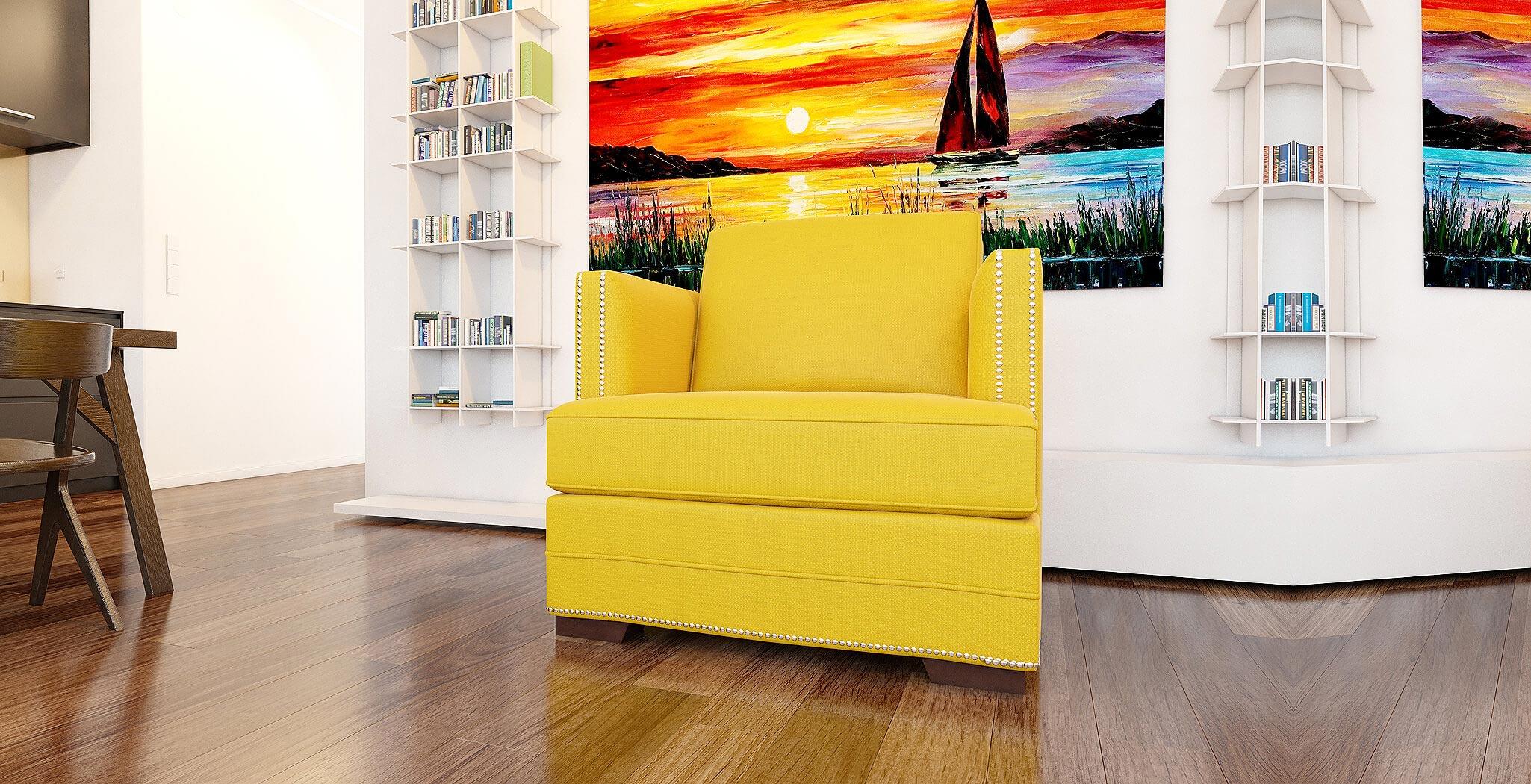 riga chair furniture gallery 5