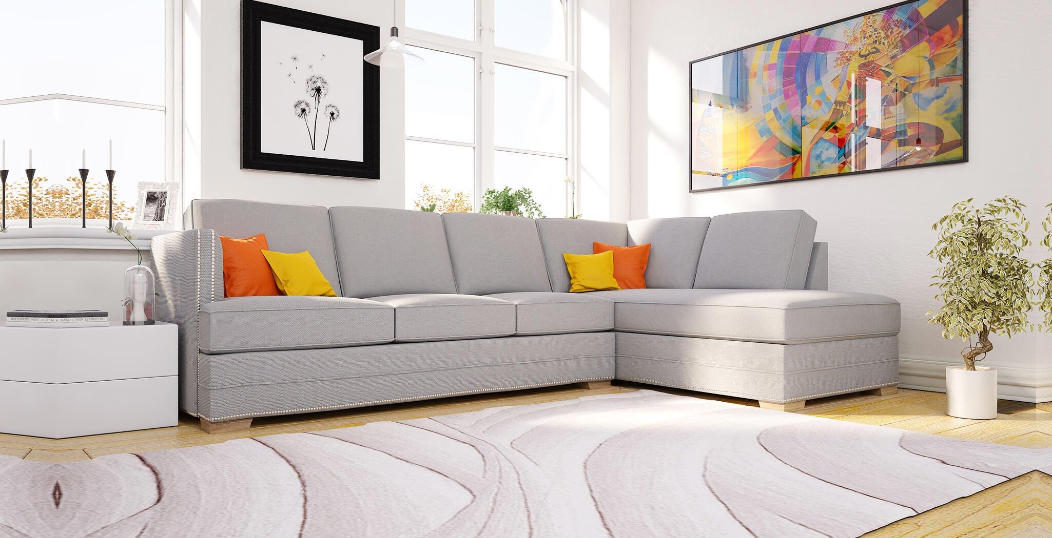 riga panel furniture gallery 2