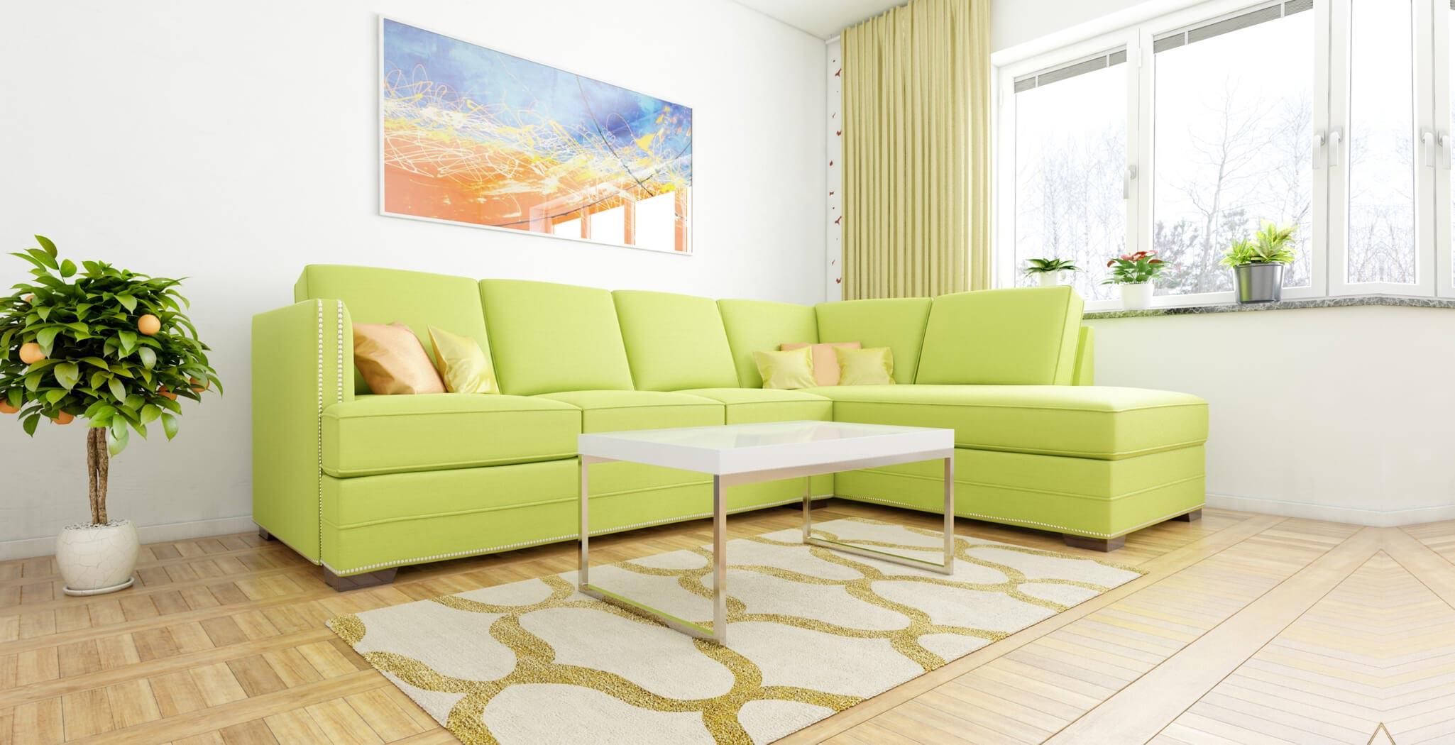 riga panel furniture gallery 3