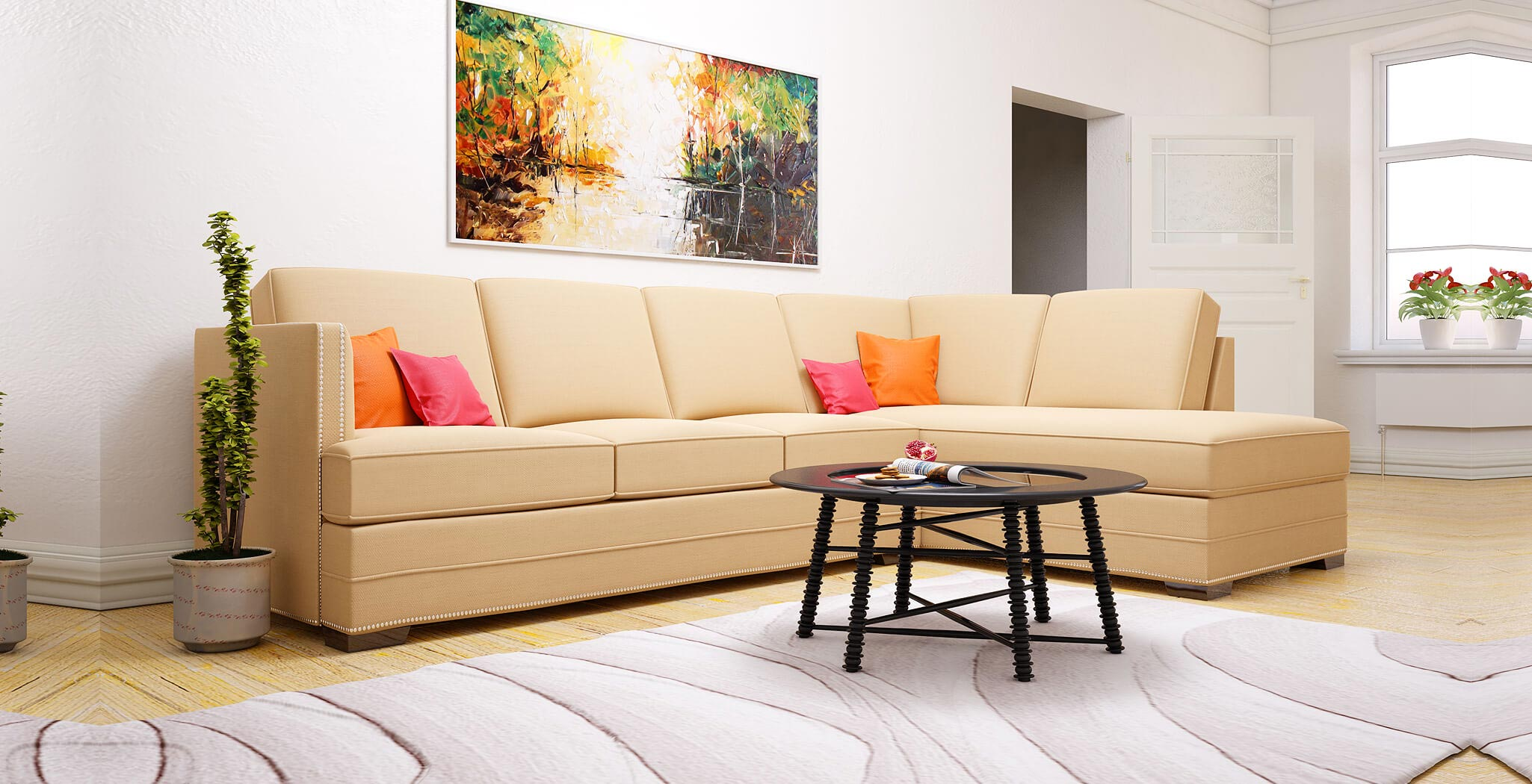 riga panel furniture gallery 4