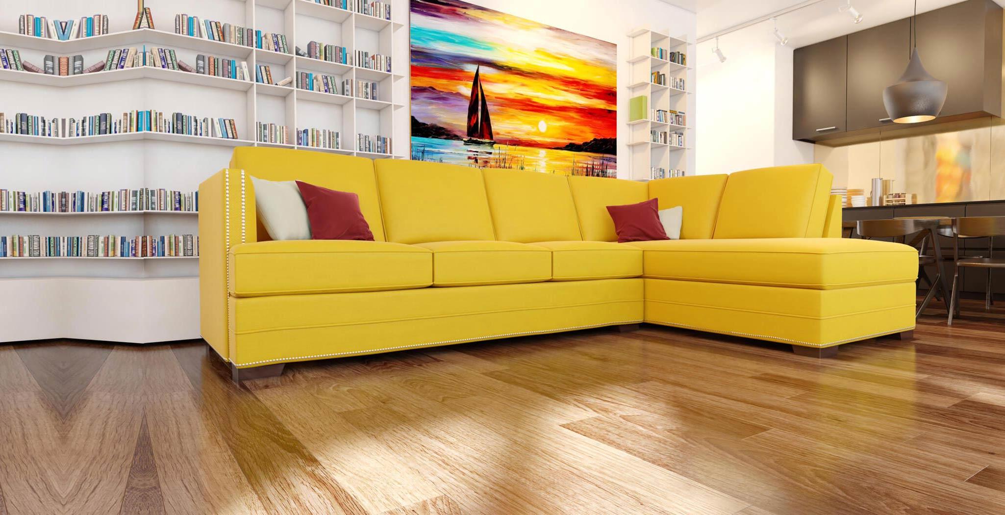 riga panel furniture gallery 5