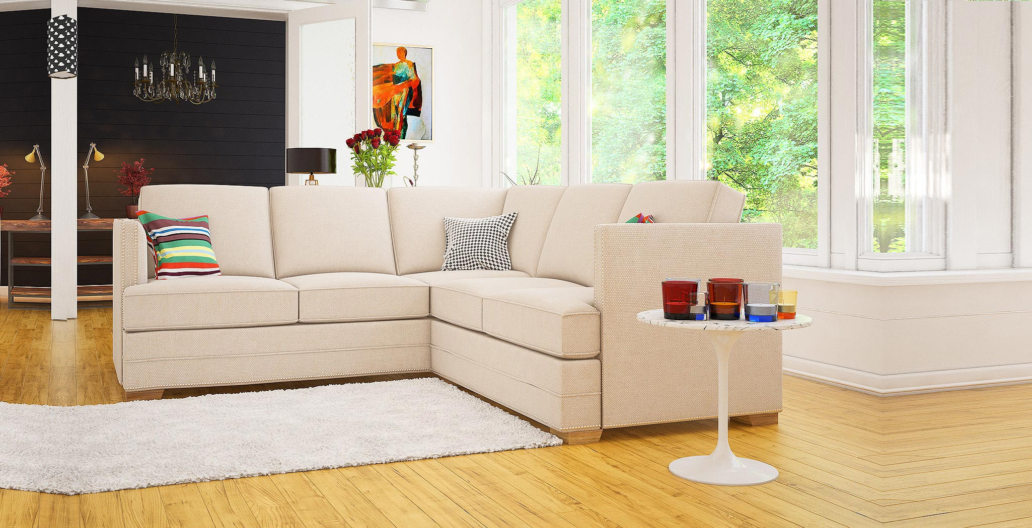 riga sectional furniture gallery 1