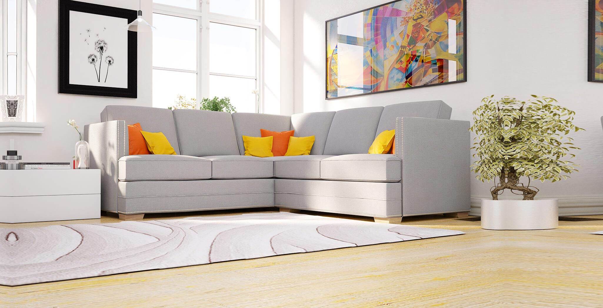 riga sectional furniture gallery 2
