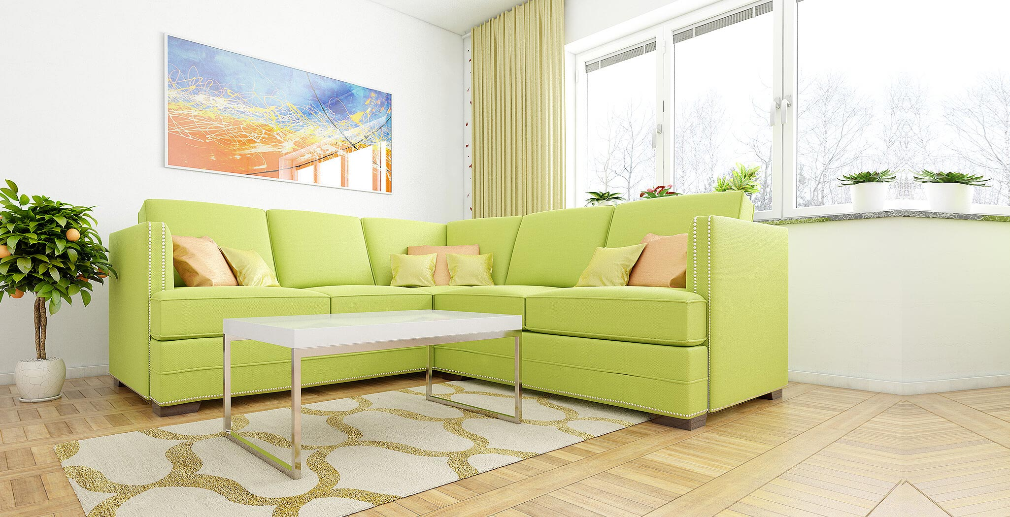 riga sectional furniture gallery 3