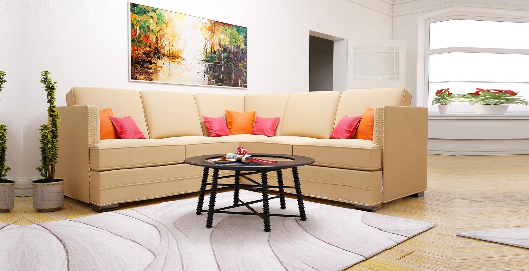 riga sectional furniture gallery 4