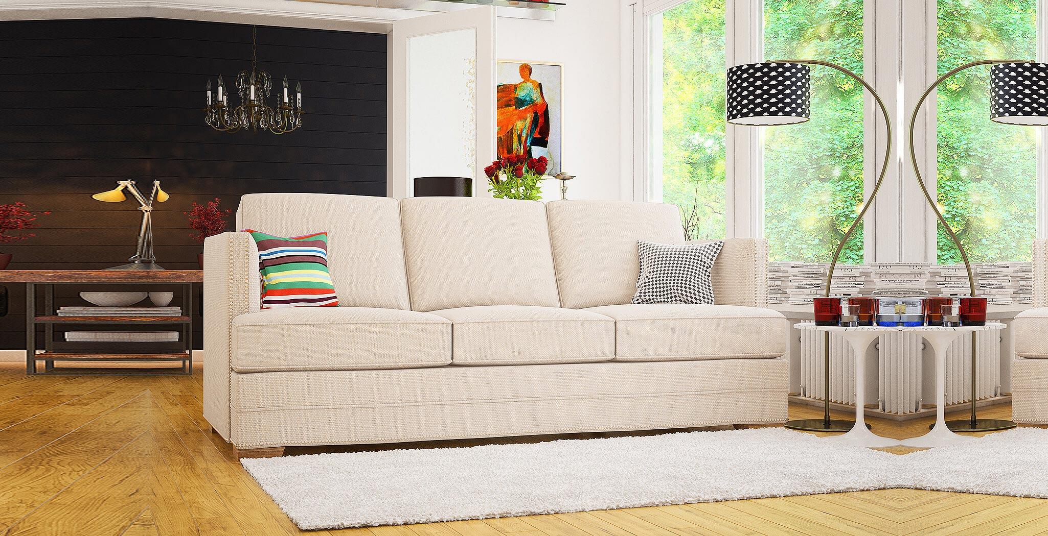 riga sofa furniture gallery 1