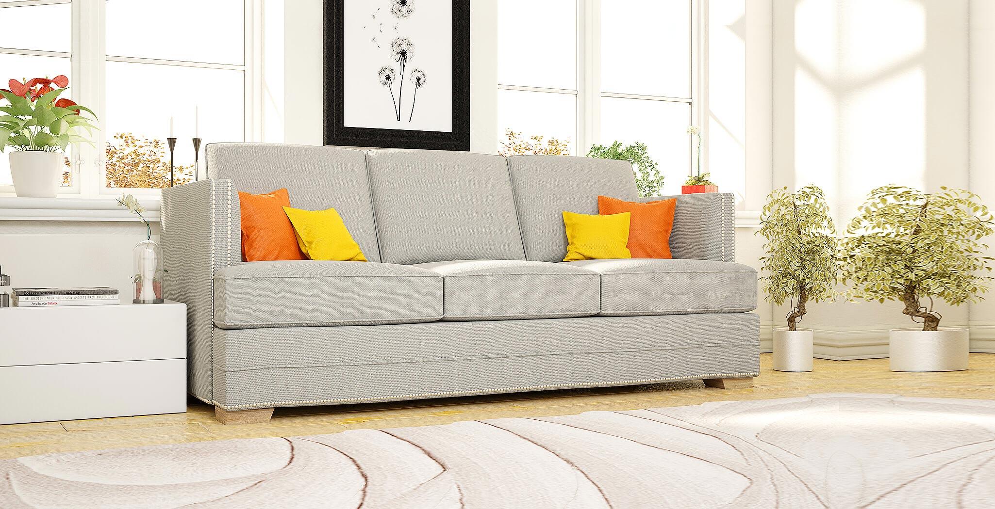 riga sofa furniture gallery 2