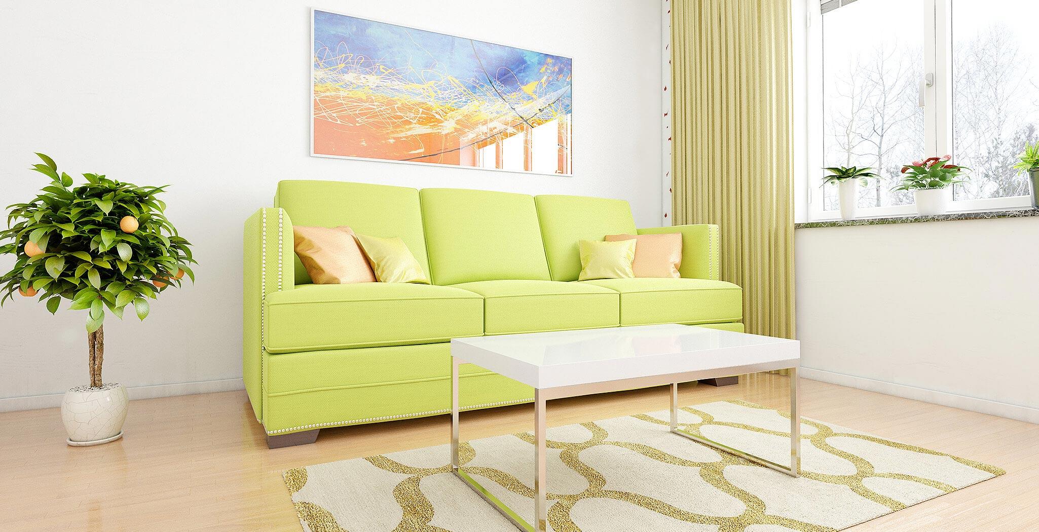 riga sofa furniture gallery 3
