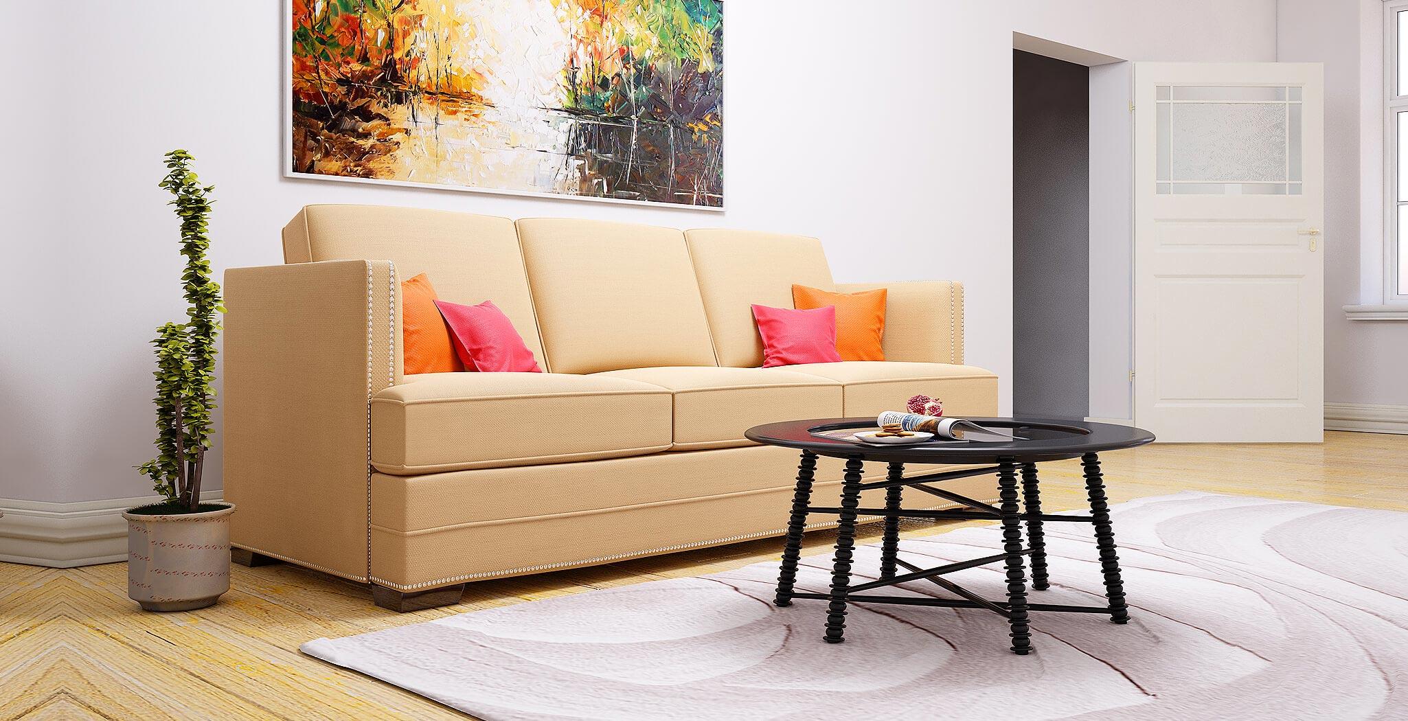 riga sofa furniture gallery 4