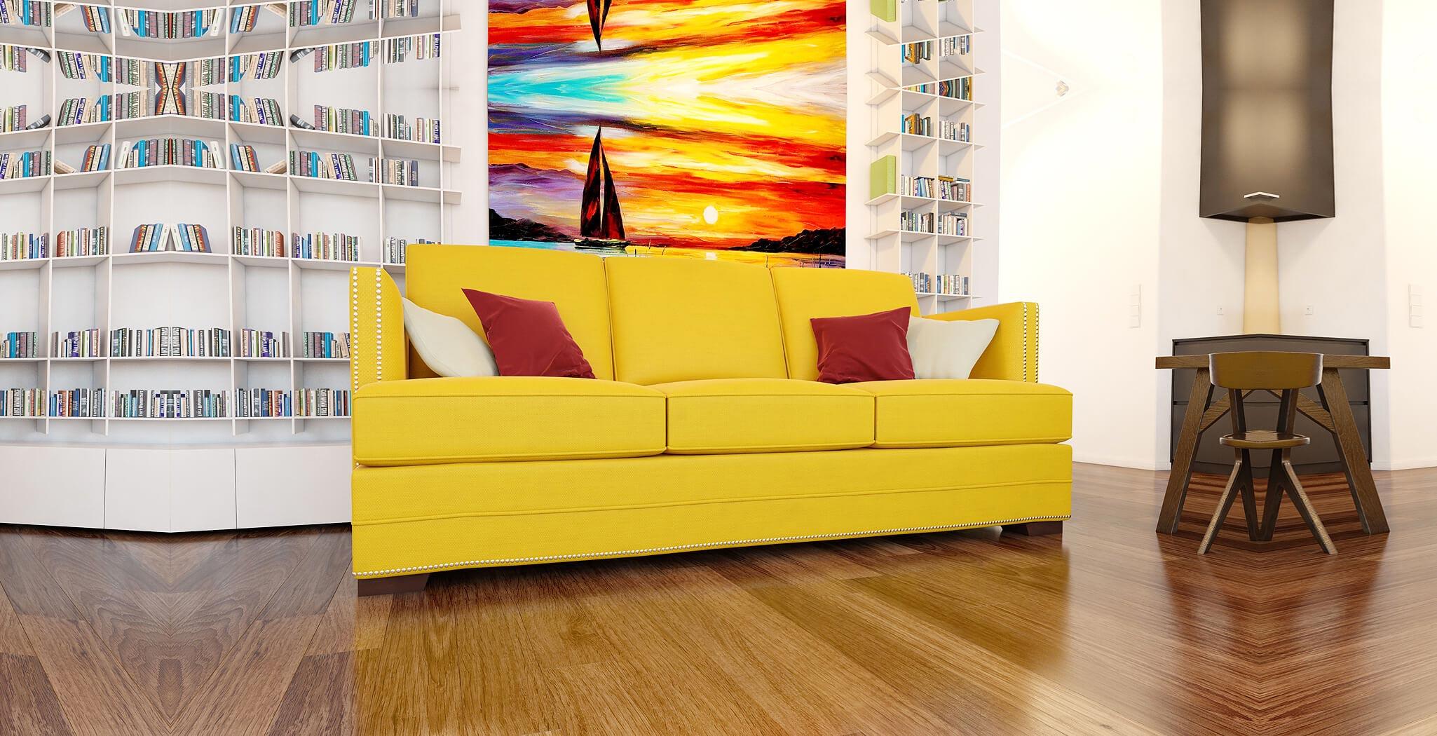riga sofa furniture gallery 5