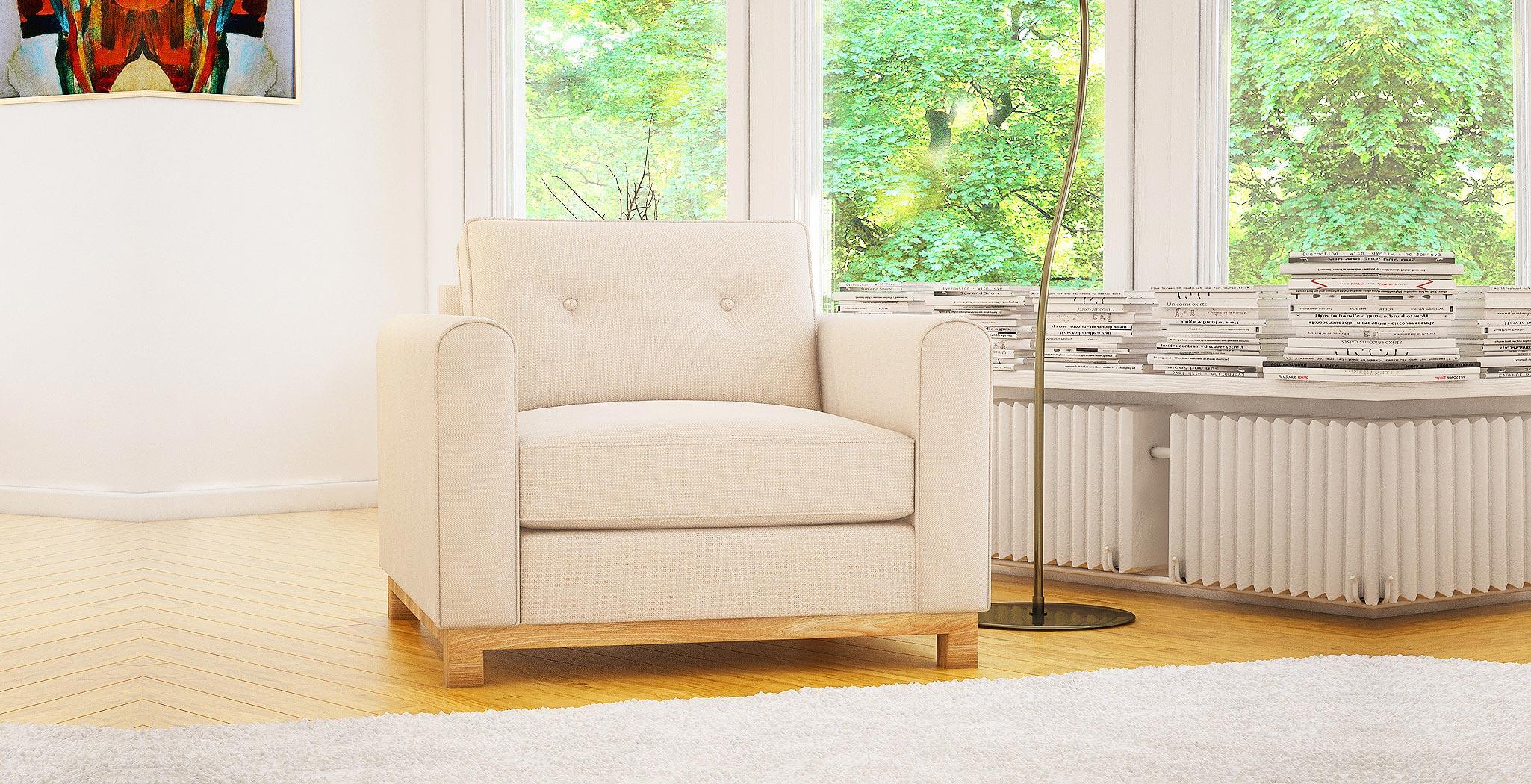 rio chair furniture gallery 1