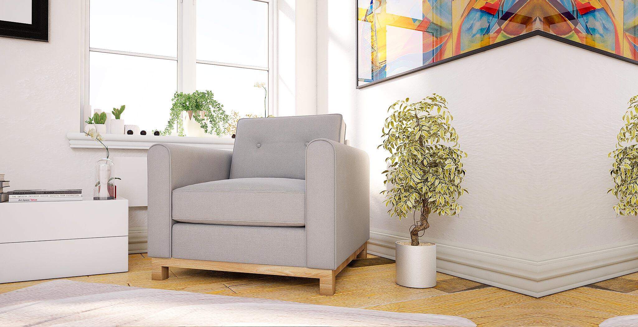 rio chair furniture gallery 2