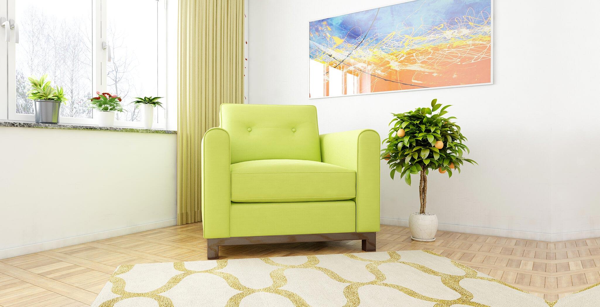 rio chair furniture gallery 3