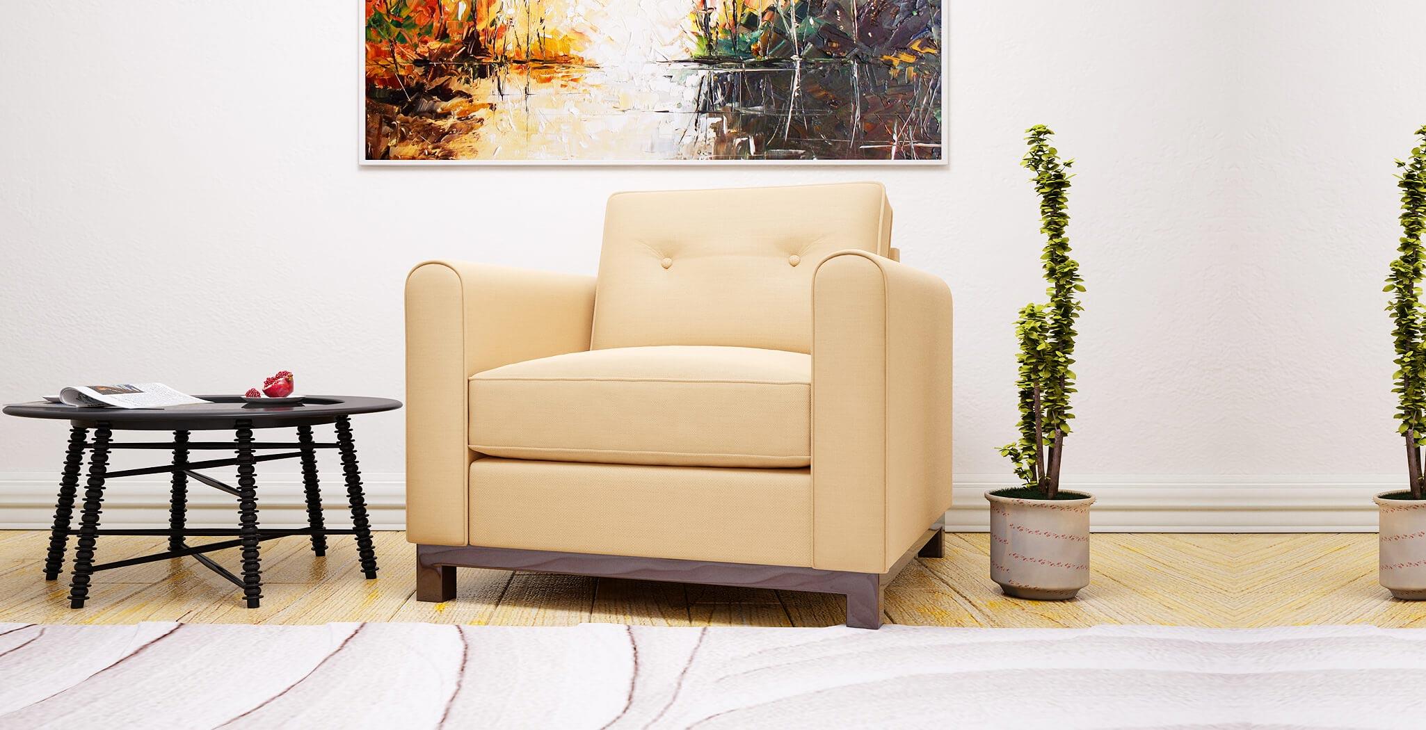 rio chair furniture gallery 4