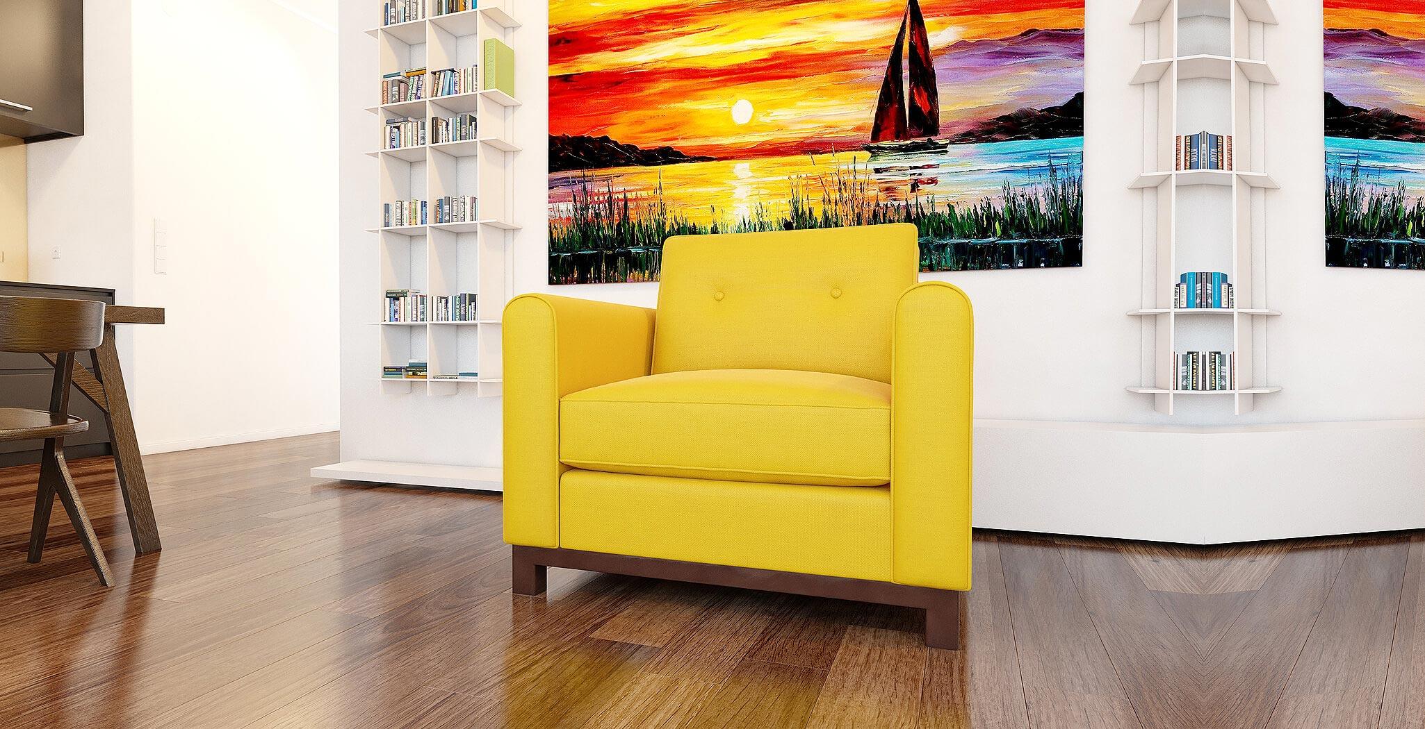 rio chair furniture gallery 5