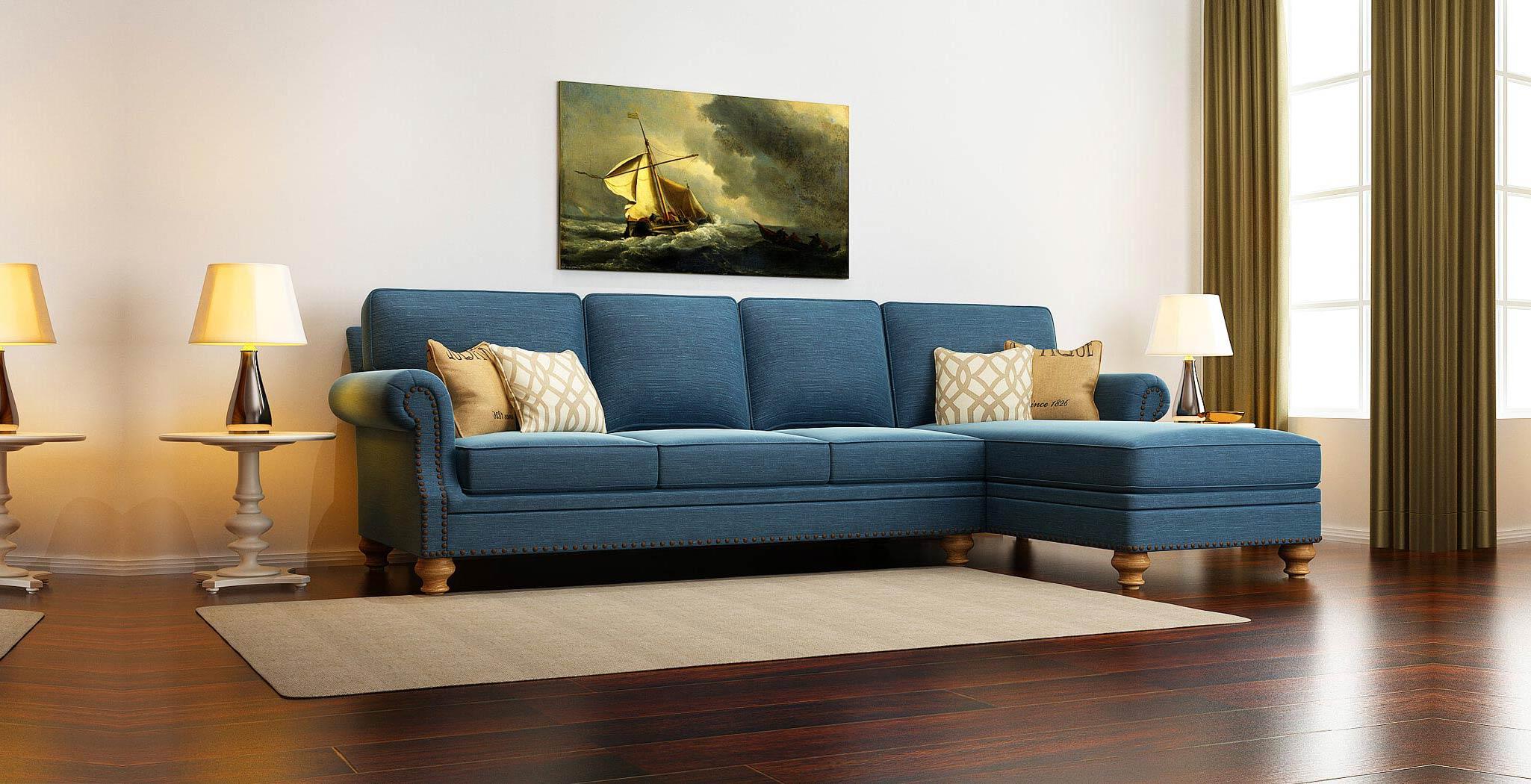 rotterdam panel furniture gallery 2