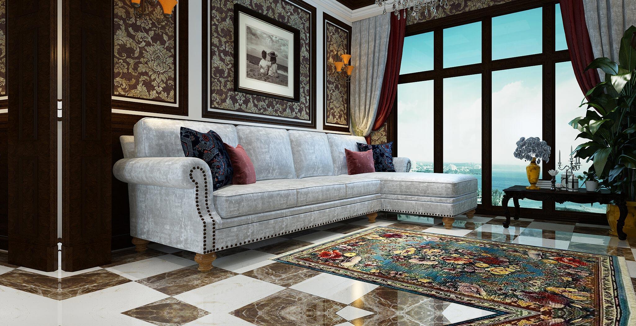 rotterdam panel furniture gallery 4
