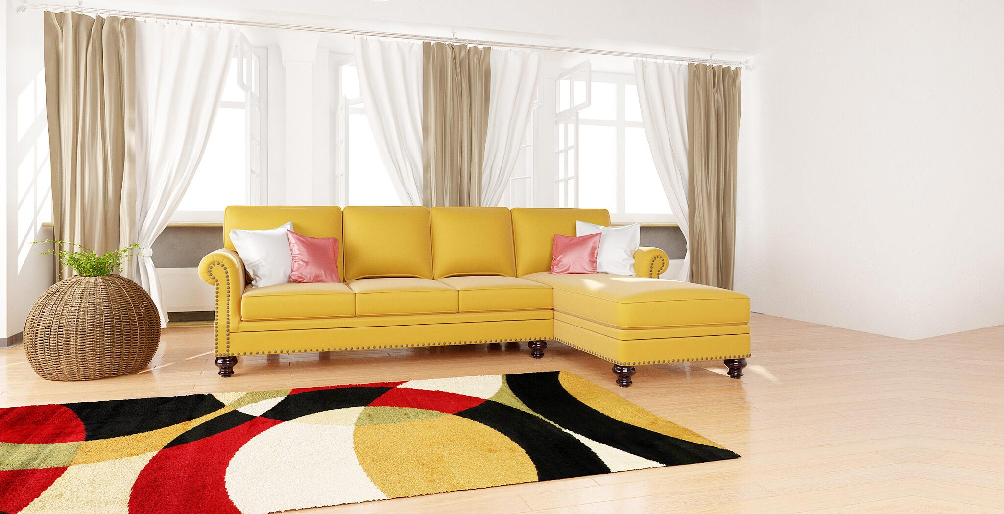 rotterdam panel furniture gallery 5