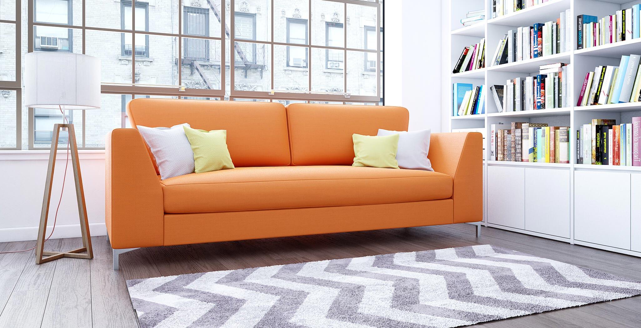 royal sofa furniture gallery 1