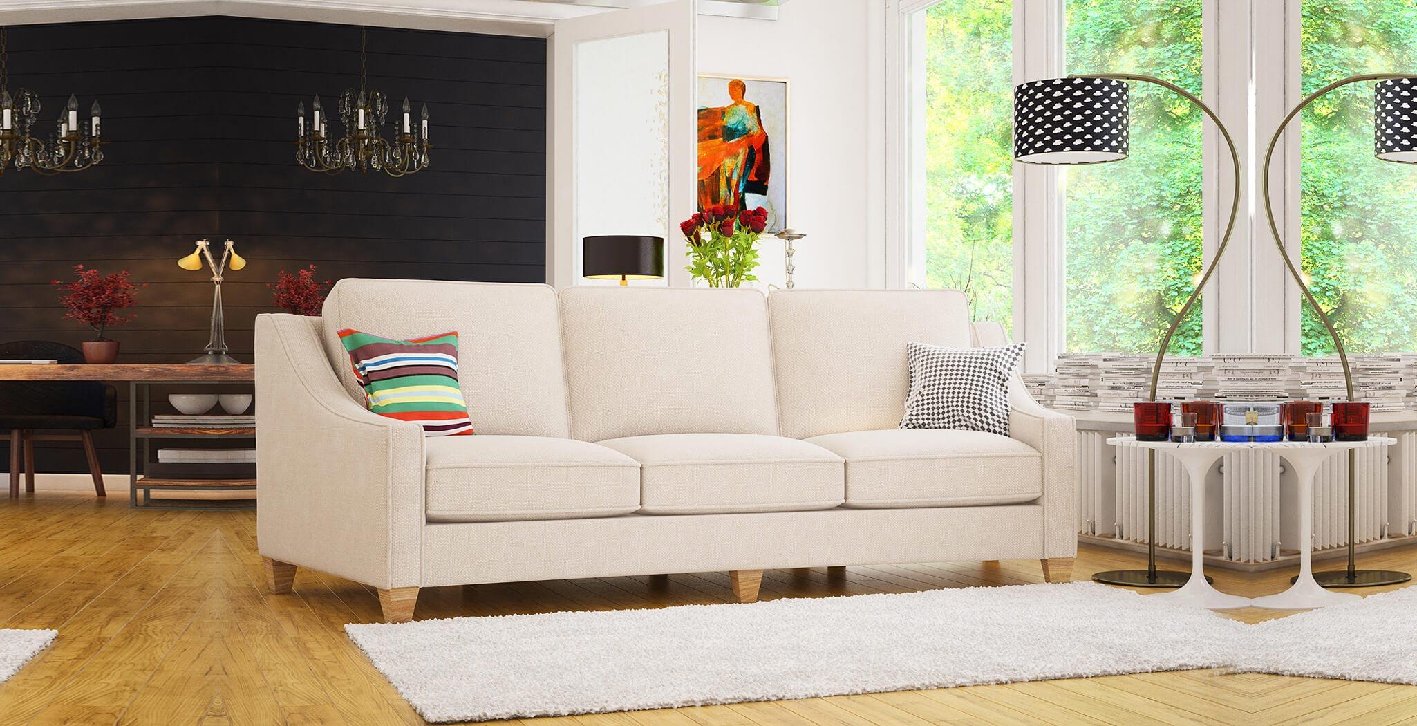sanda sofa furniture gallery 1
