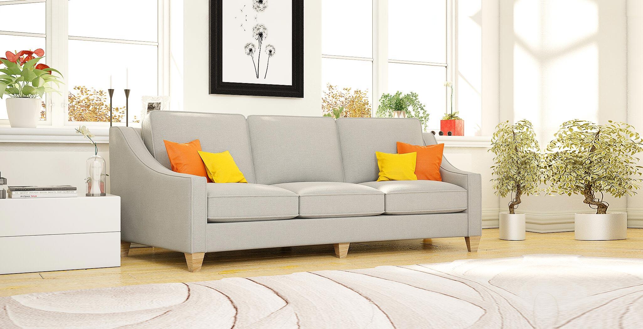 sanda sofa furniture gallery 2