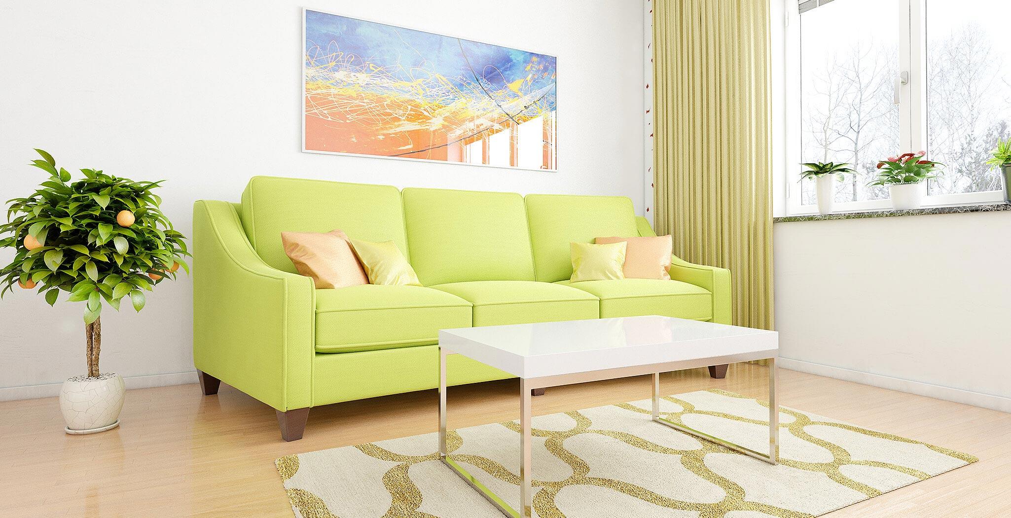 sanda sofa furniture gallery 3