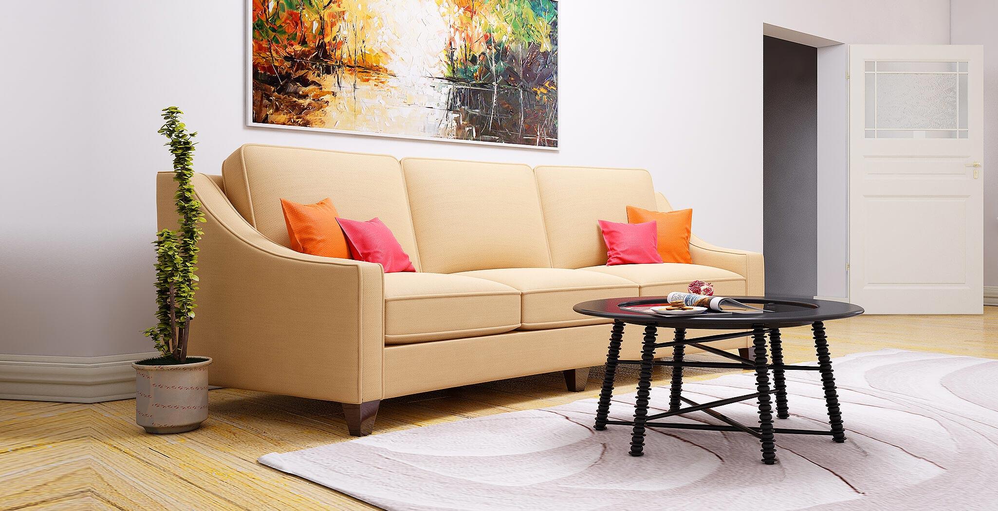 sanda sofa furniture gallery 4
