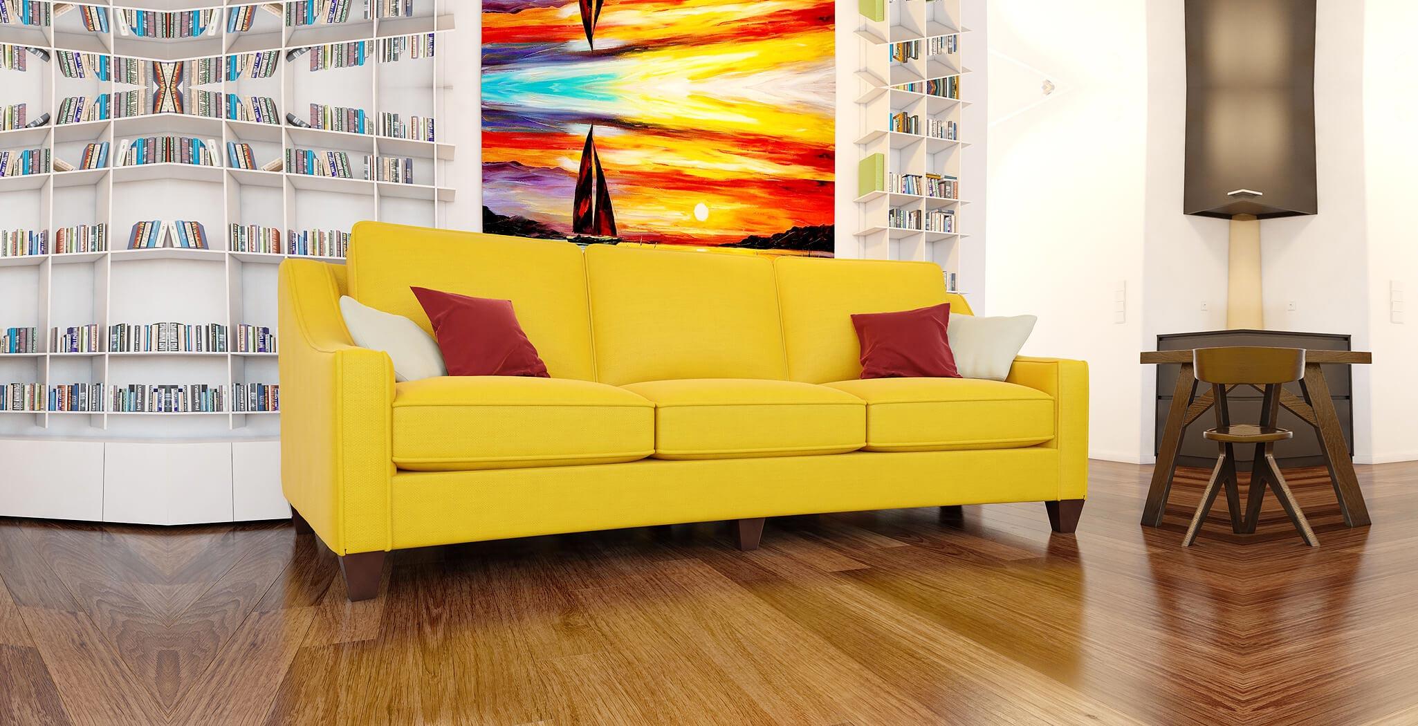 sanda sofa furniture gallery 5