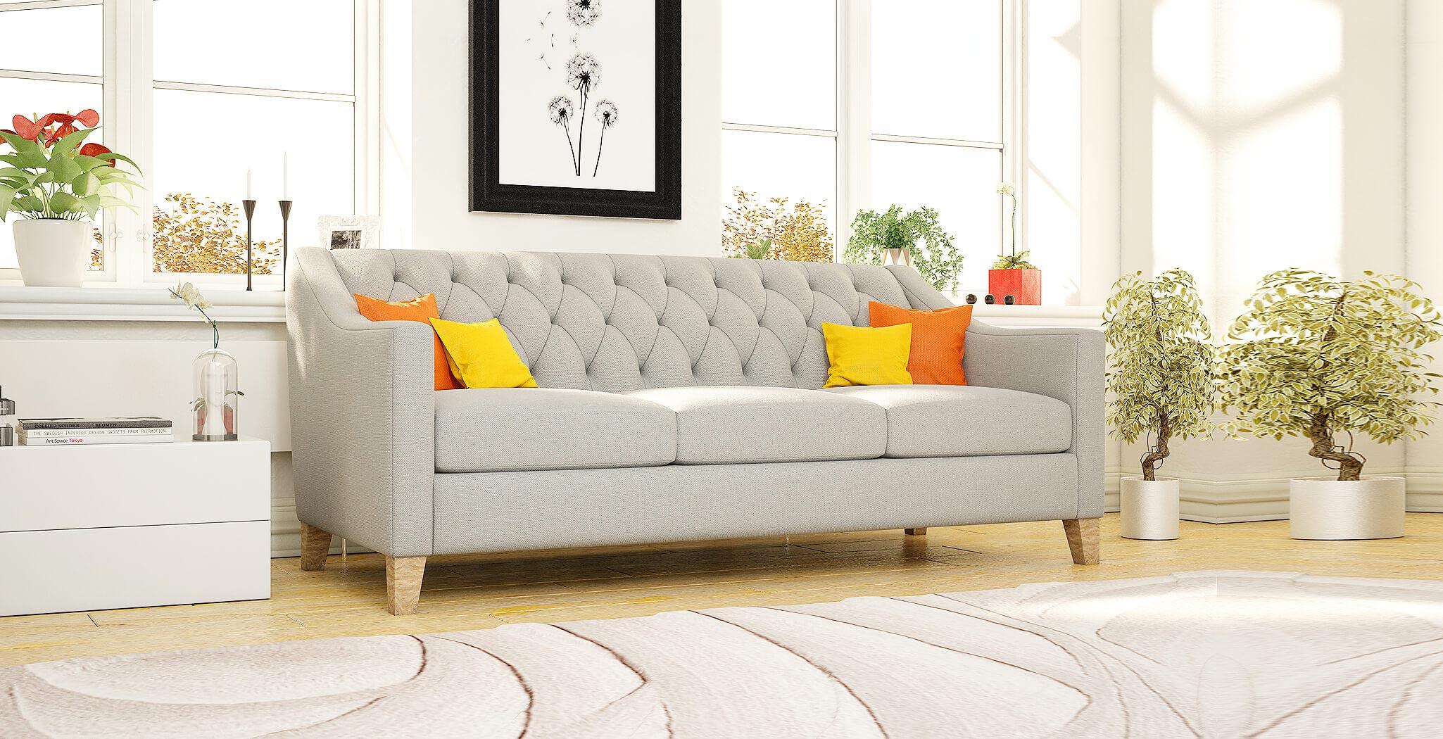 seville sofa furniture gallery 2