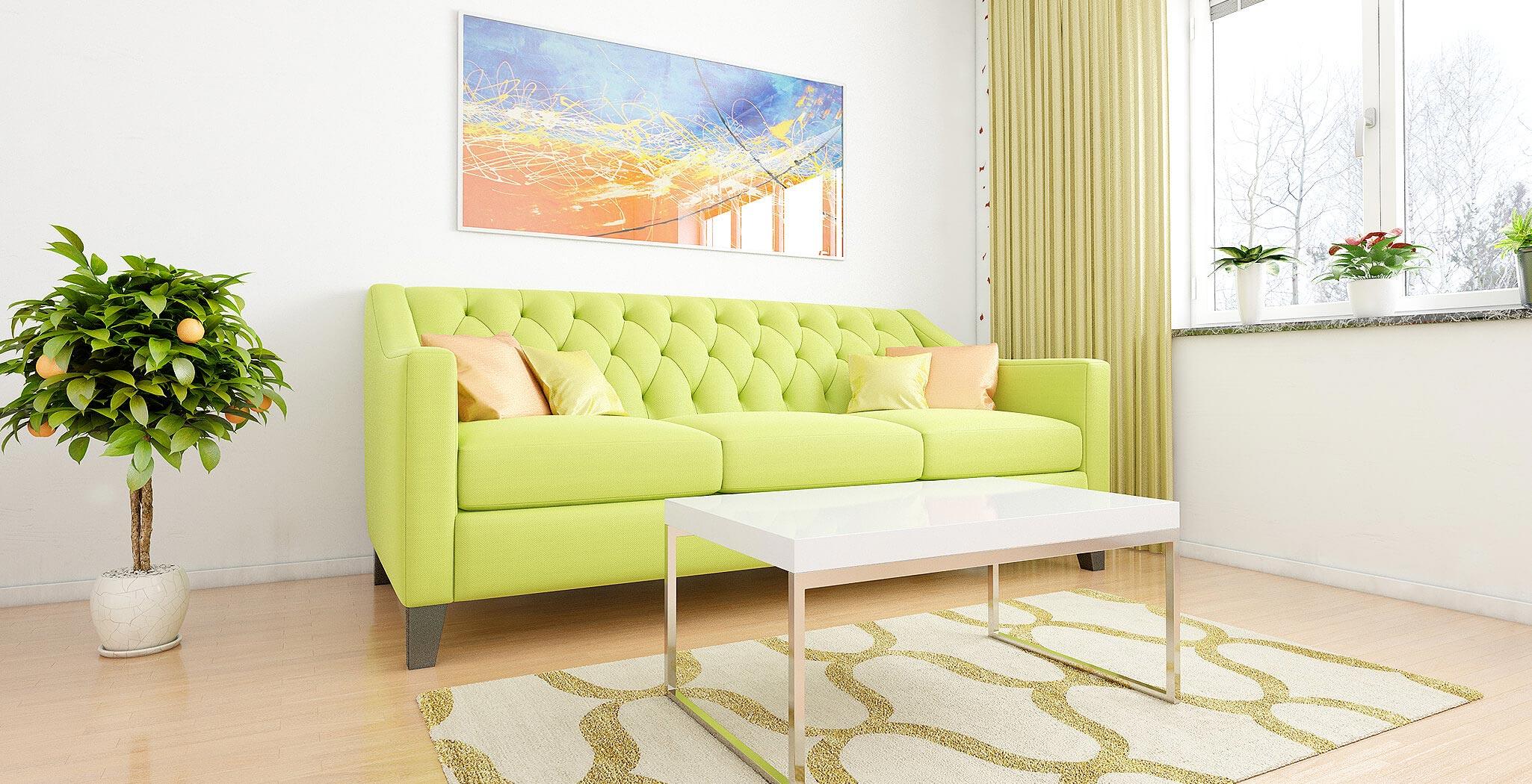 seville sofa furniture gallery 3