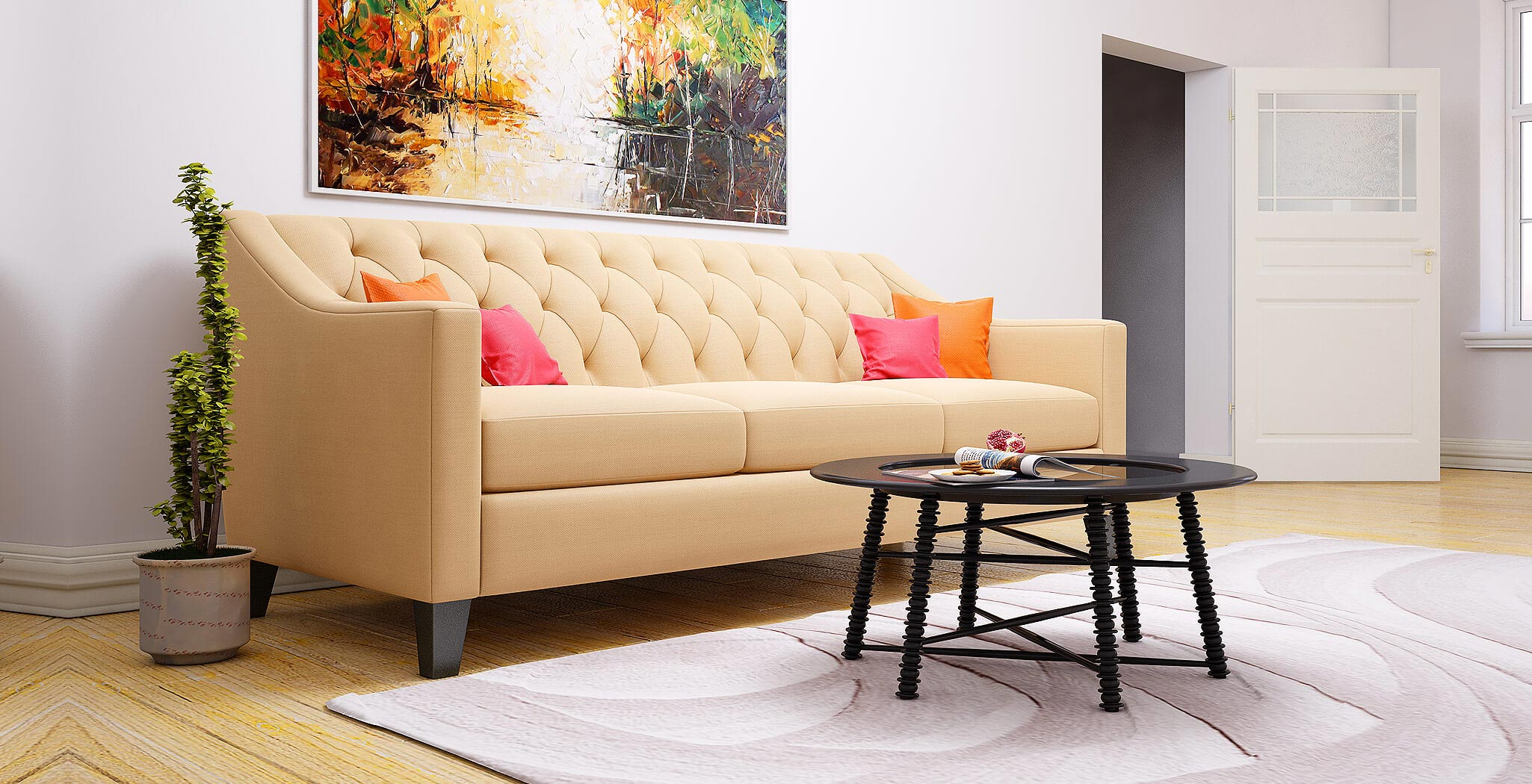 seville sofa furniture gallery 4