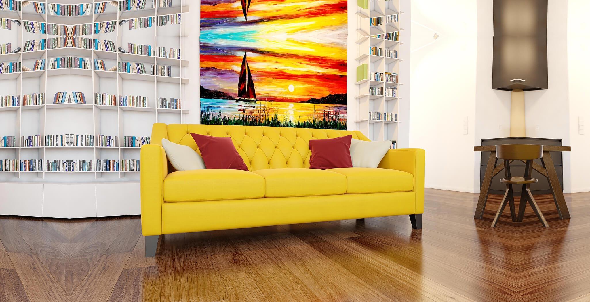 seville sofa furniture gallery 5