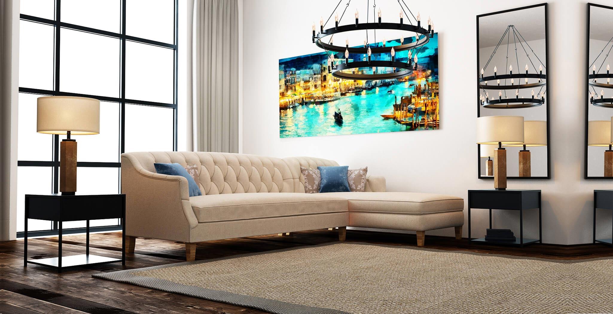shiraz panel furniture gallery 1