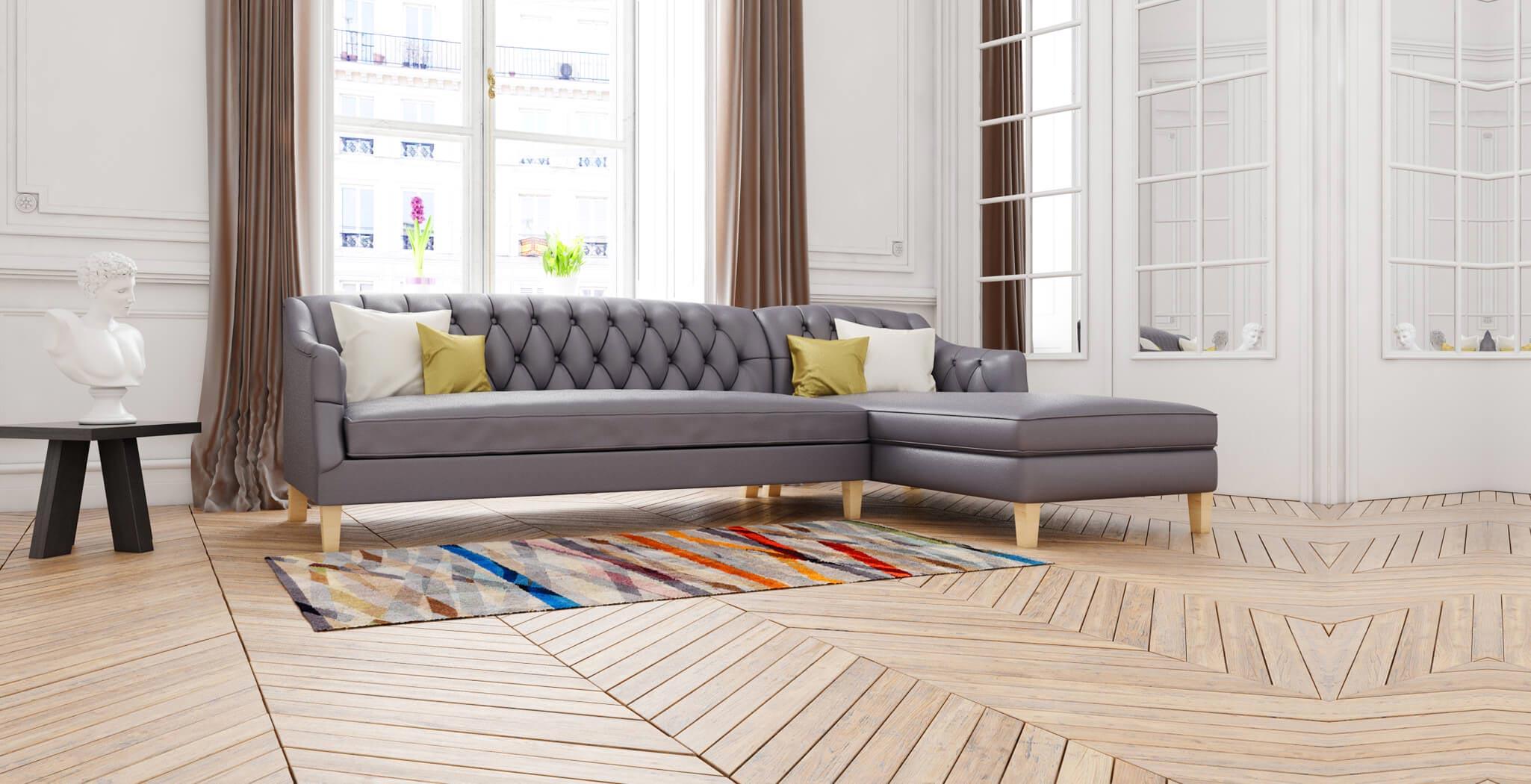shiraz panel furniture gallery 3