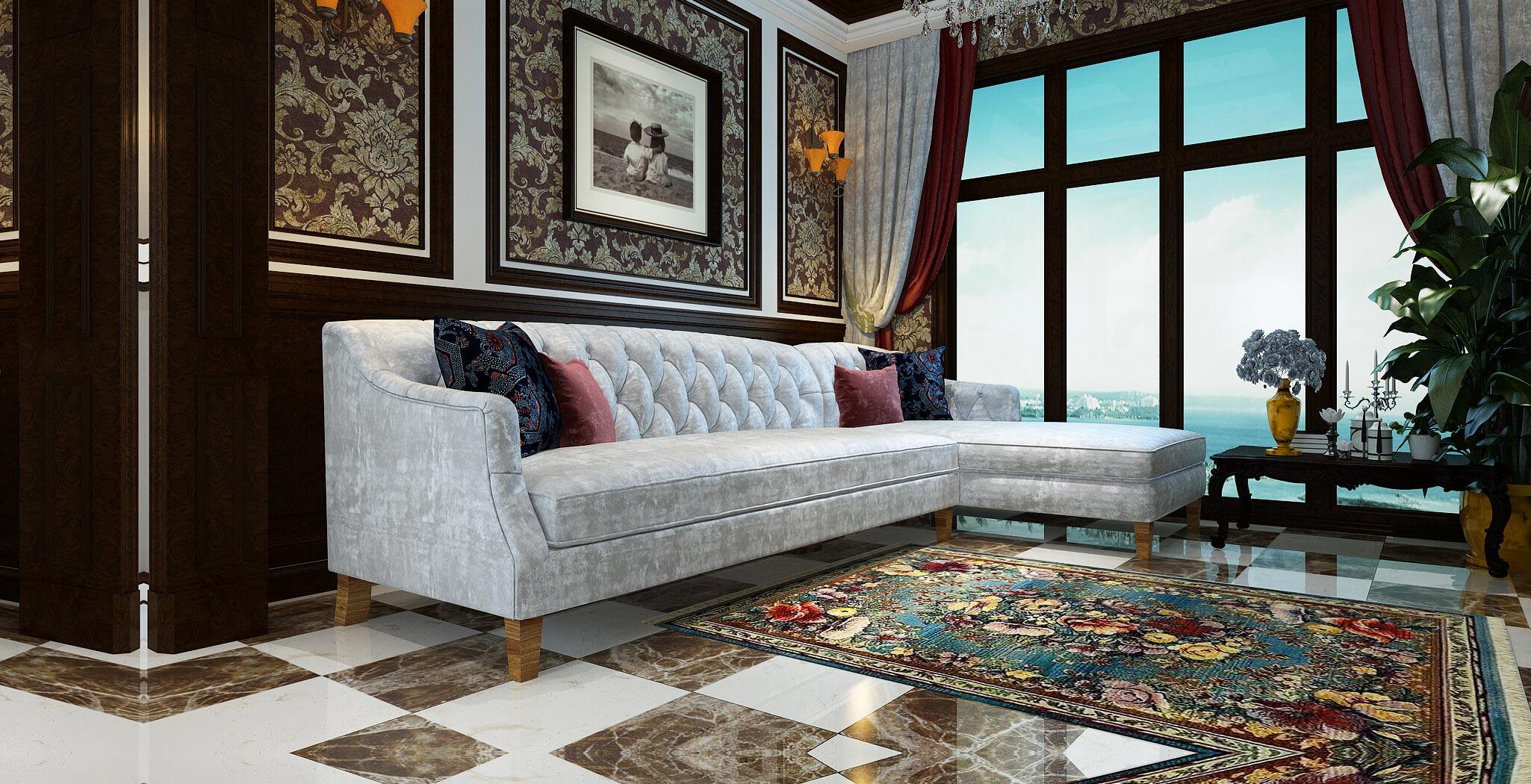 shiraz panel furniture gallery 4