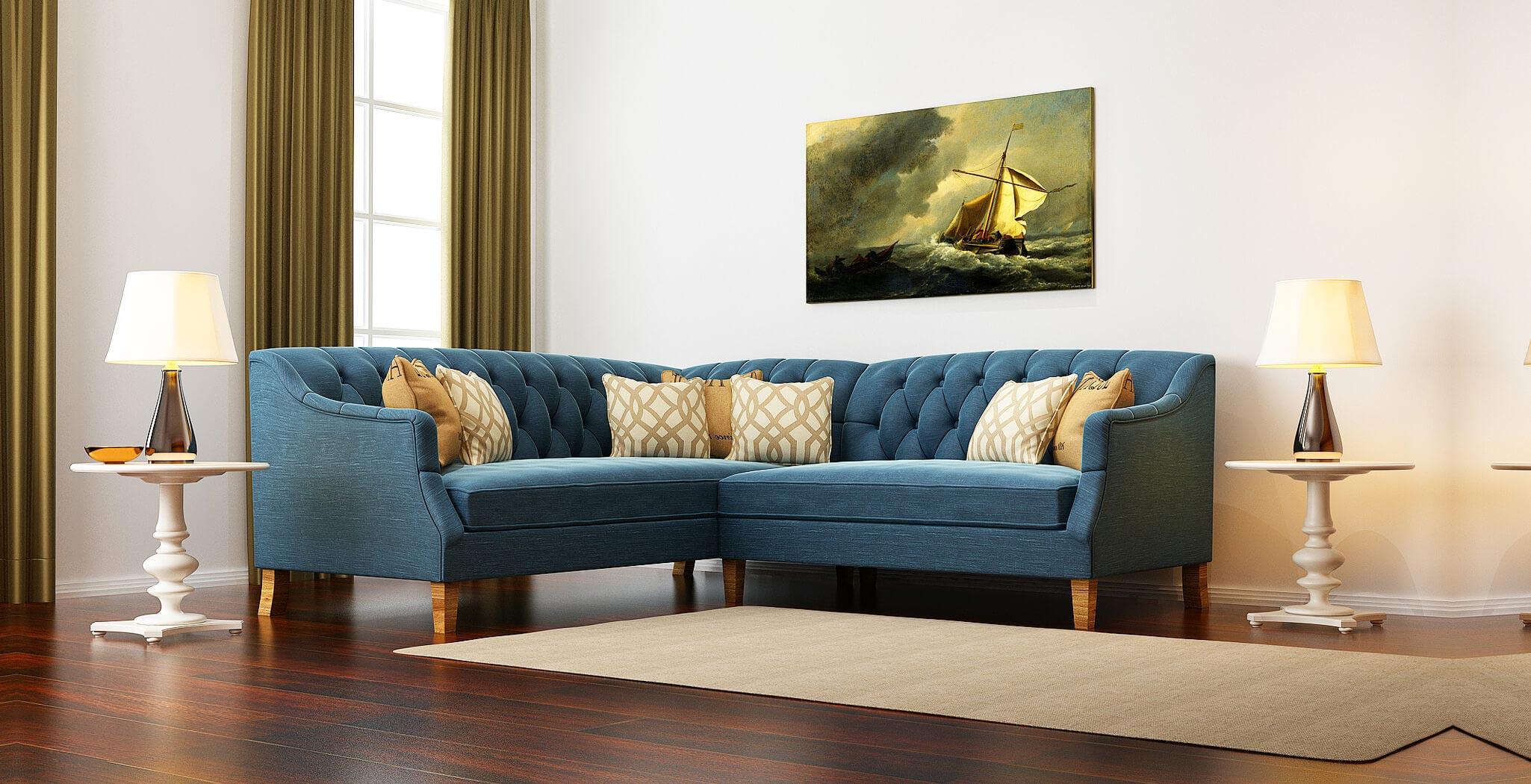 shiraz sectional furniture gallery 2