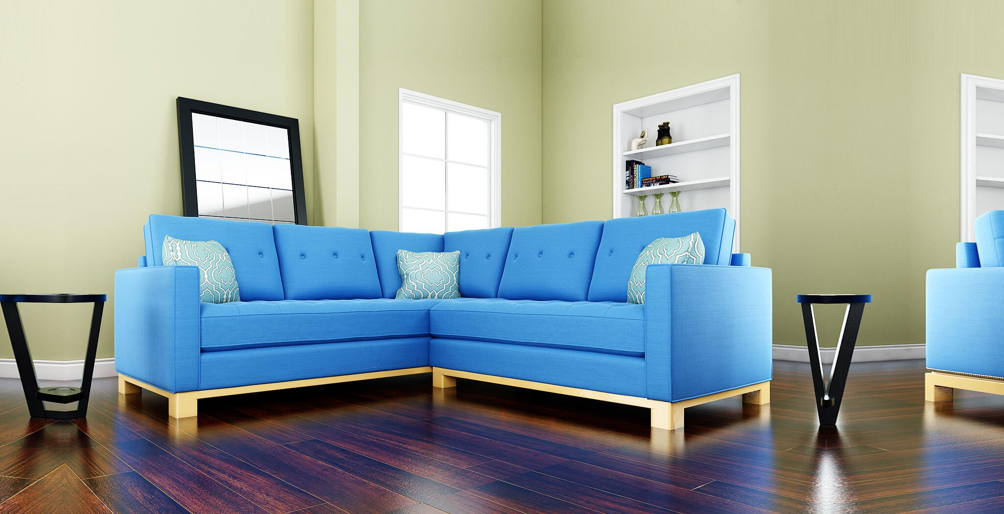 syros sectional furniture gallery 2