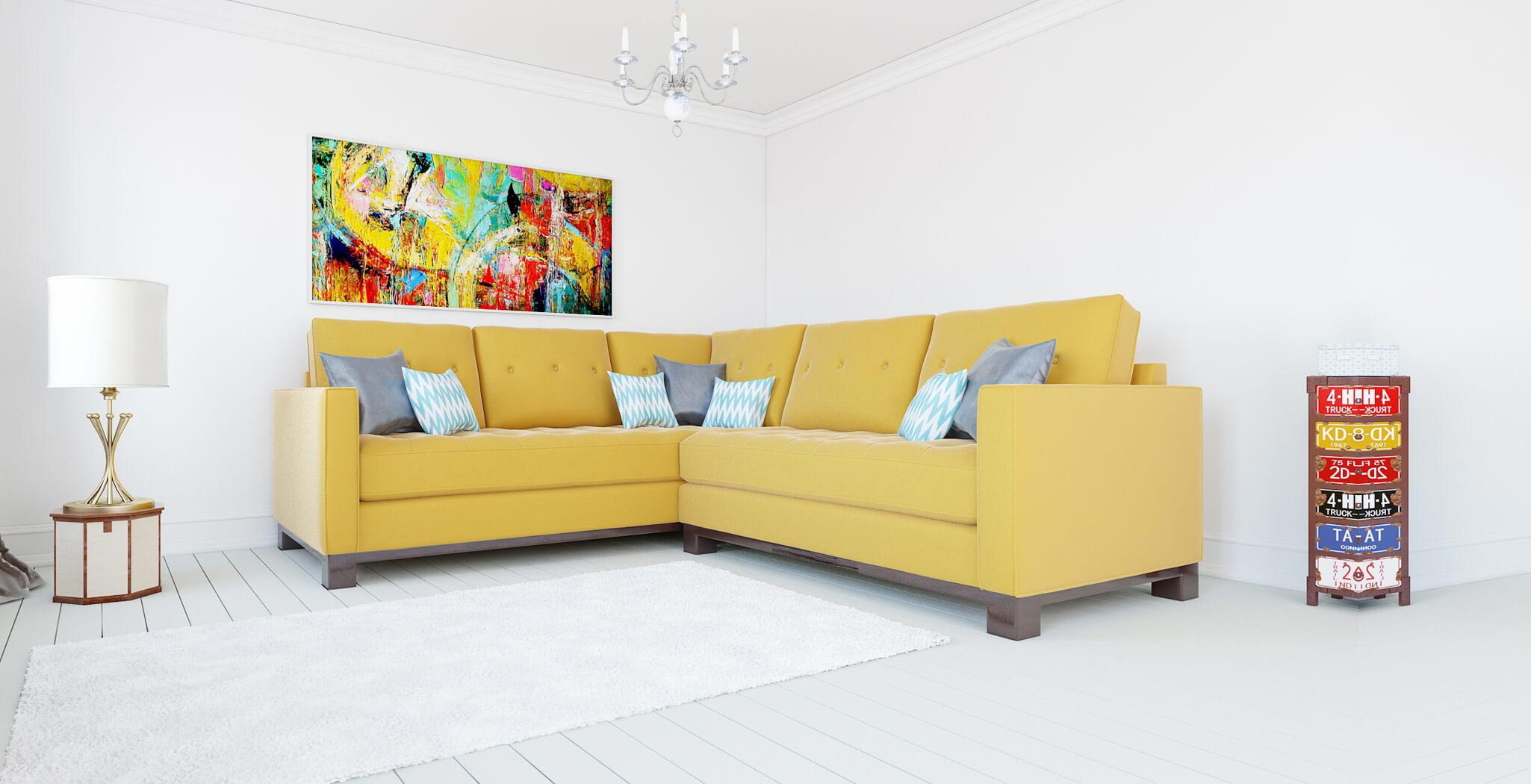 syros sectional furniture gallery 3