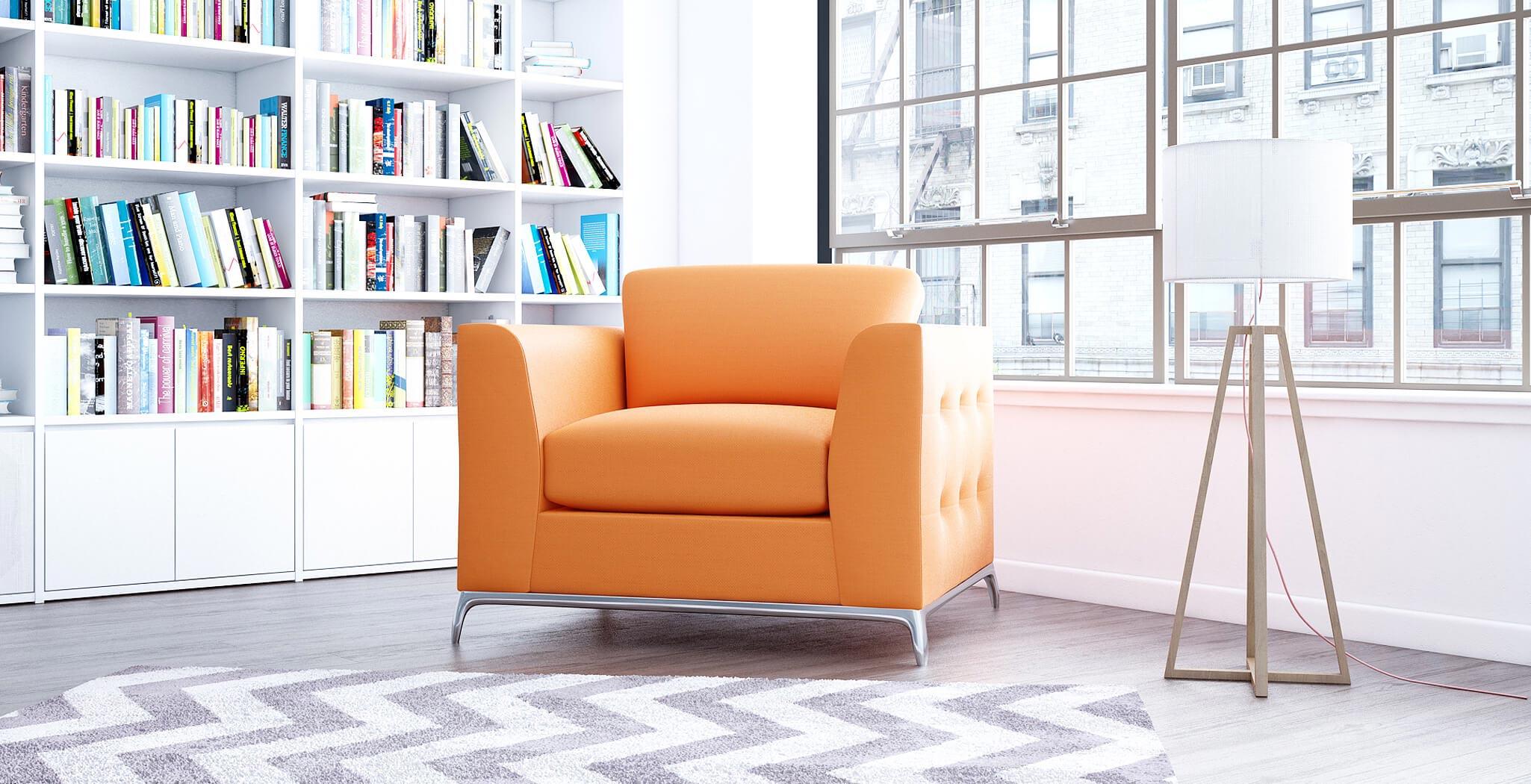 toronto chair furniture gallery 1